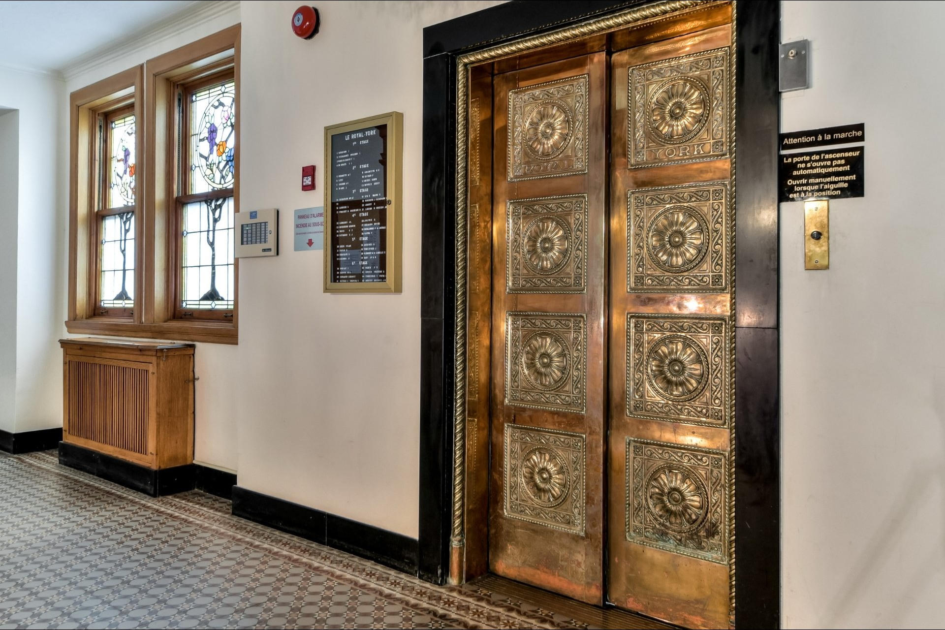 image 21 - Departamento Para alquiler Outremont Montréal  - 7 habitaciones