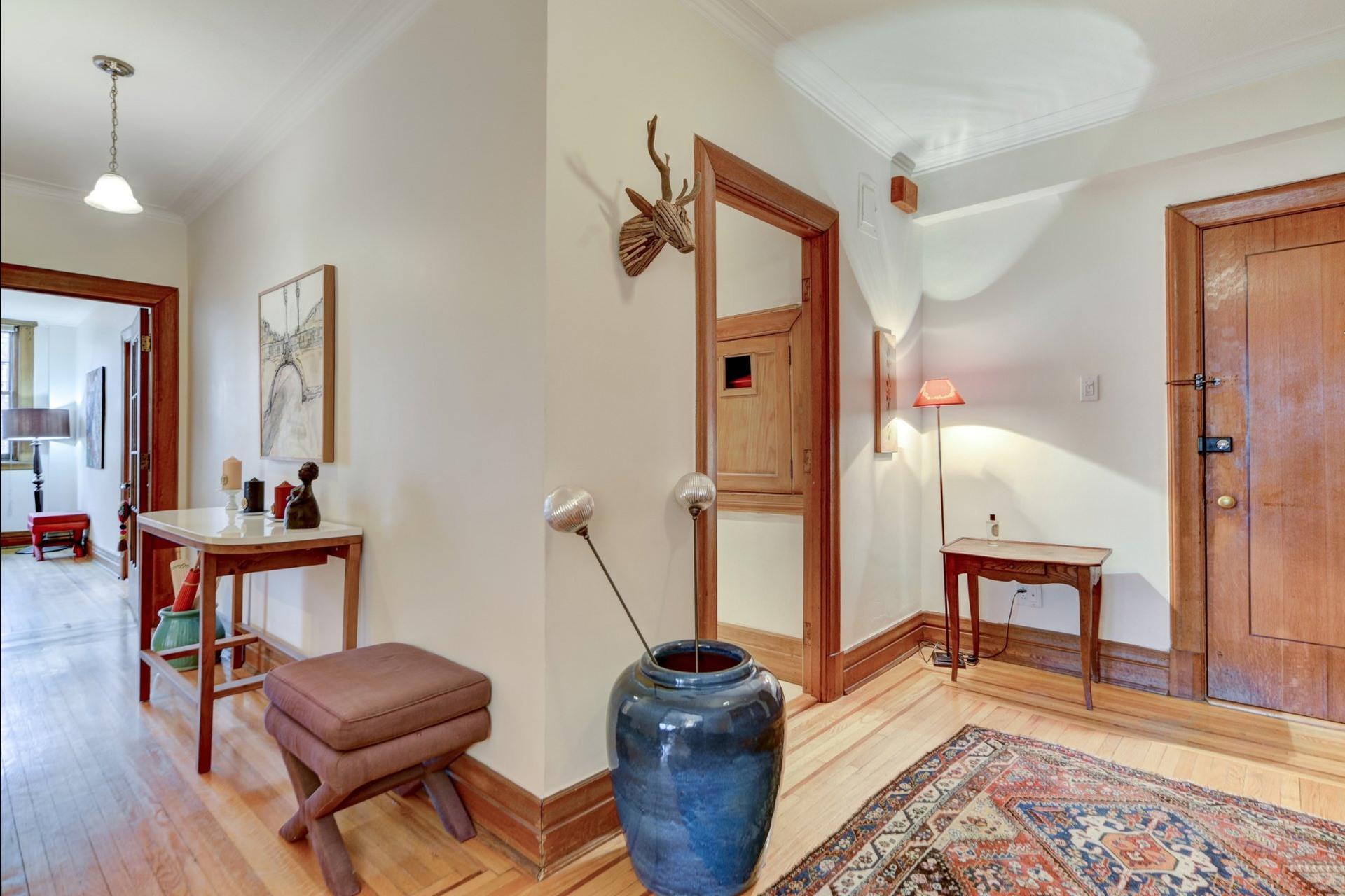 image 8 - Departamento Para alquiler Outremont Montréal  - 7 habitaciones