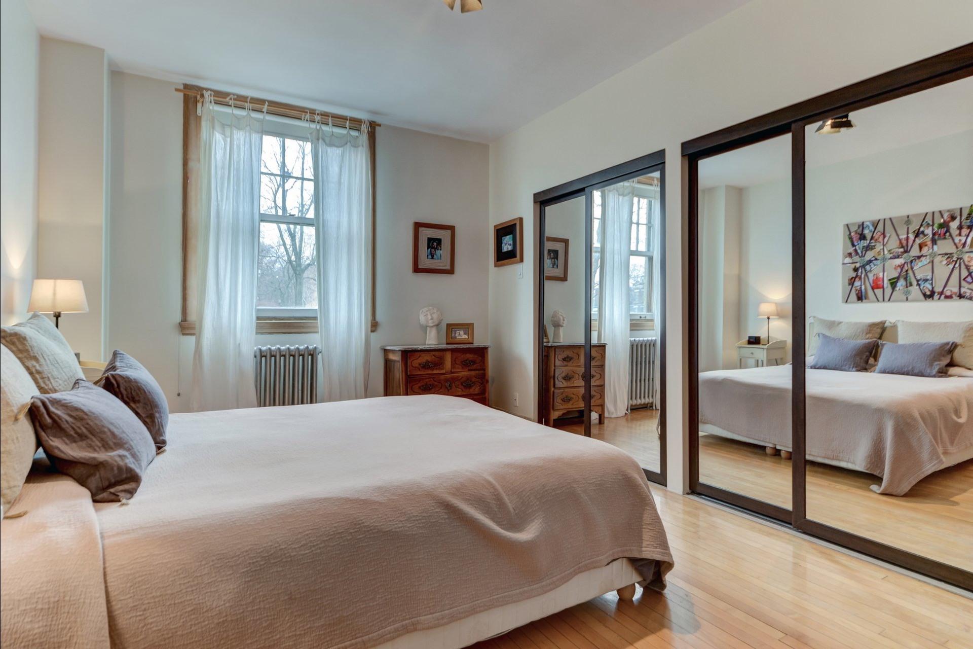 image 13 - Departamento Para alquiler Outremont Montréal  - 7 habitaciones