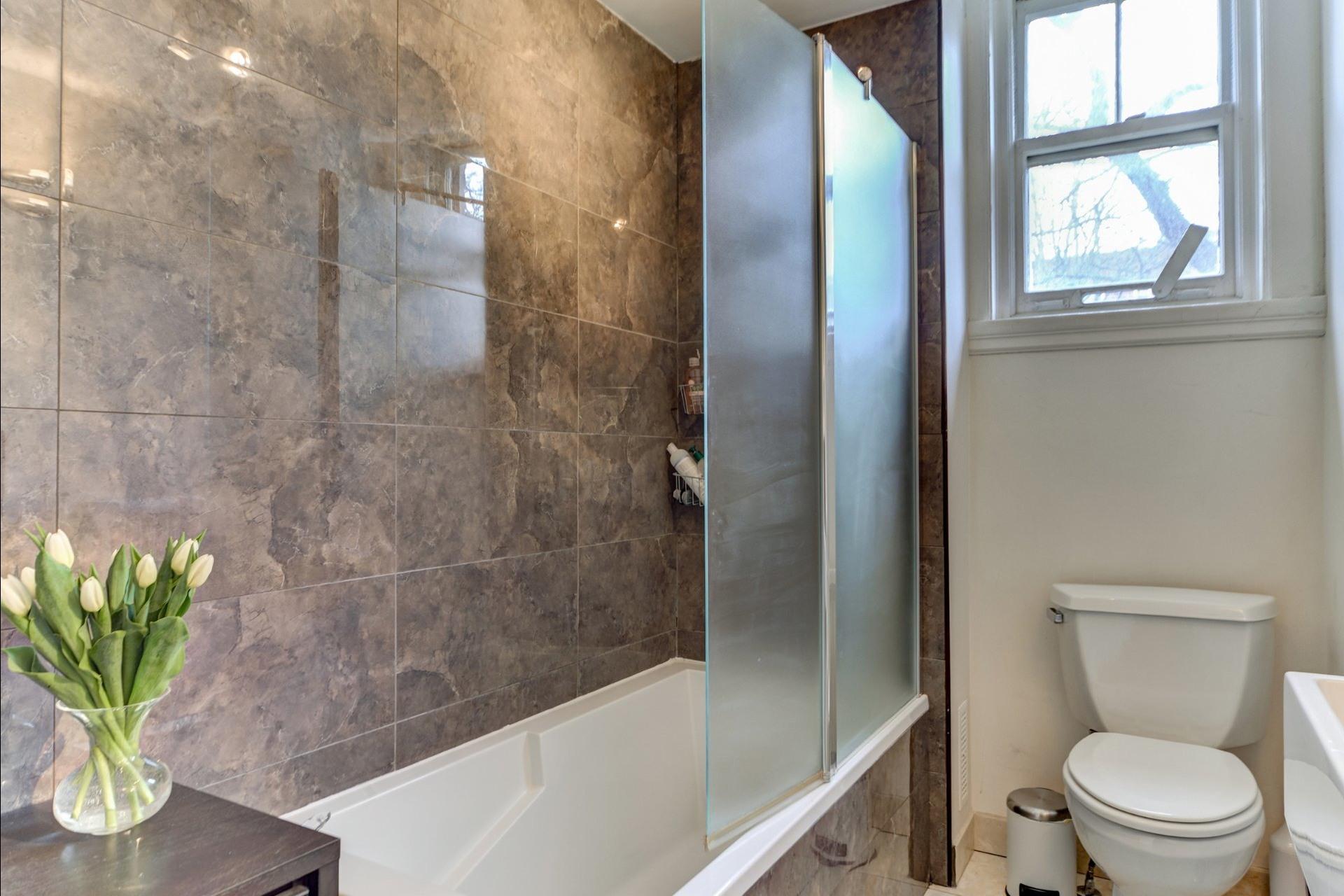 image 17 - Departamento Para alquiler Outremont Montréal  - 7 habitaciones
