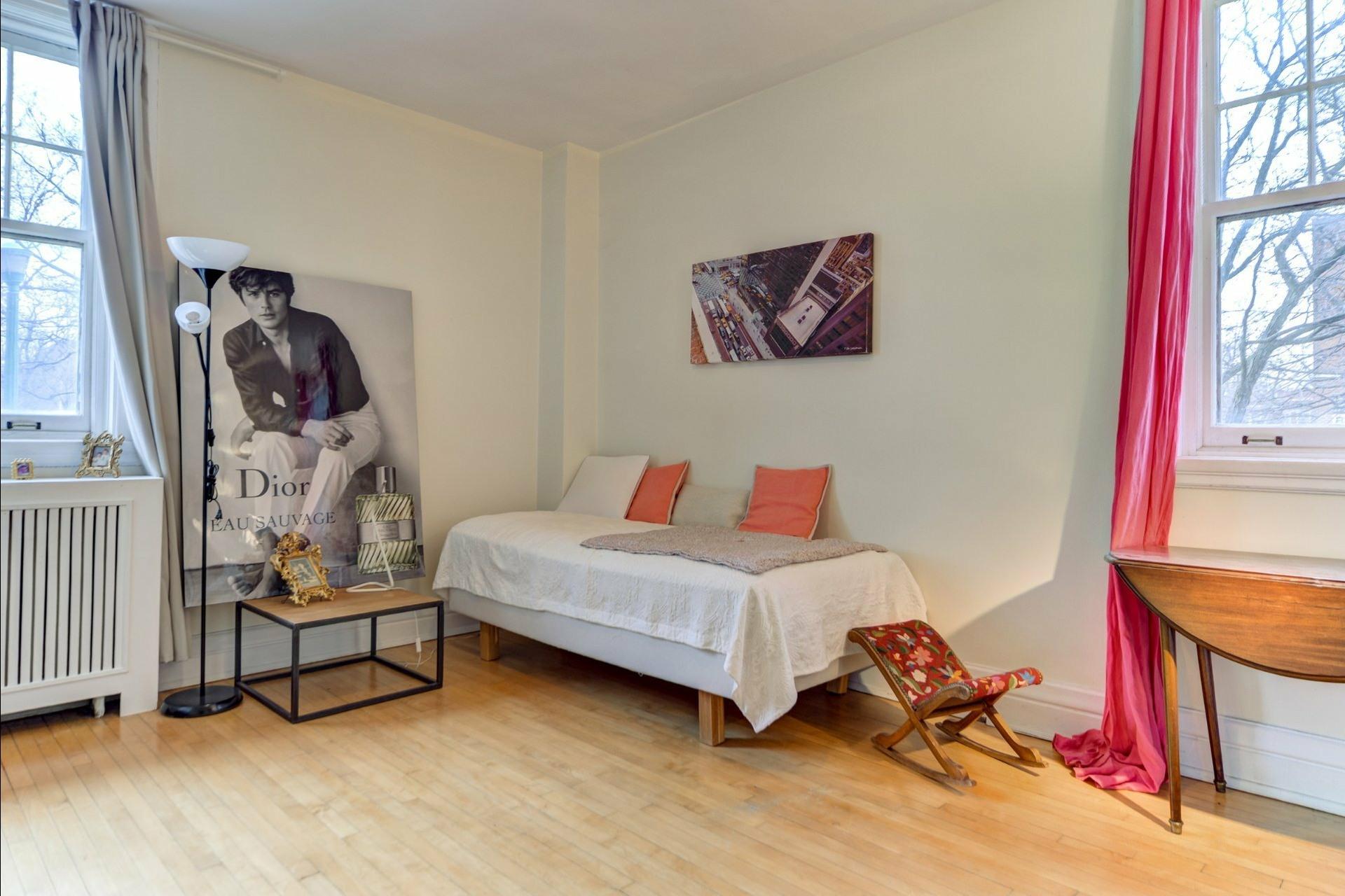 image 15 - 公寓 出售 Outremont Montréal  - 7 室