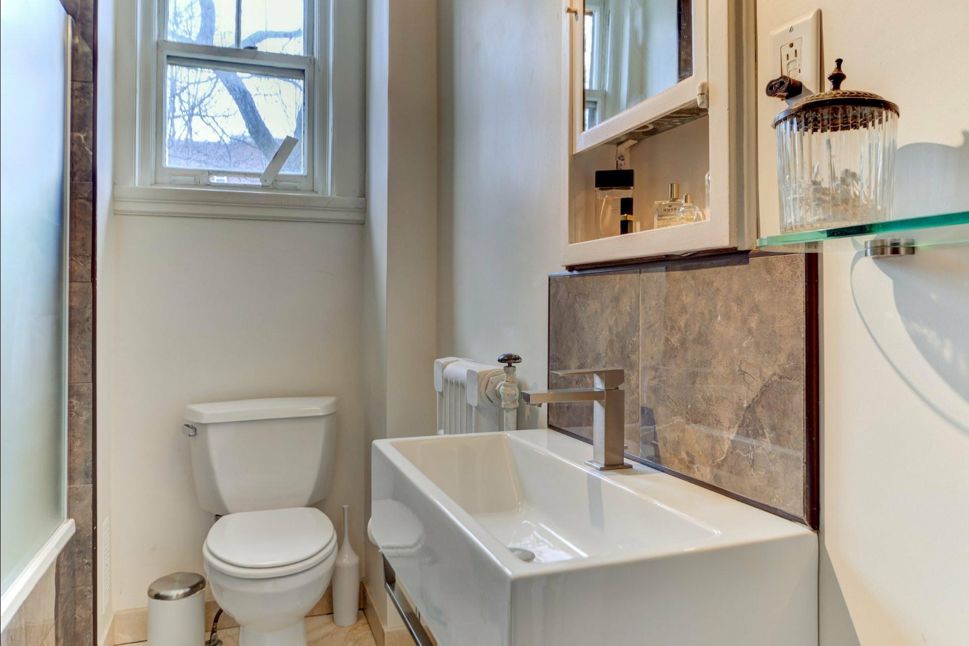 image 17 - 公寓 出售 Outremont Montréal  - 7 室