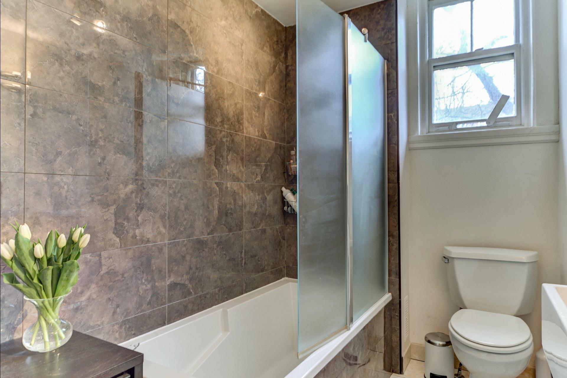 image 18 - 公寓 出售 Outremont Montréal  - 7 室