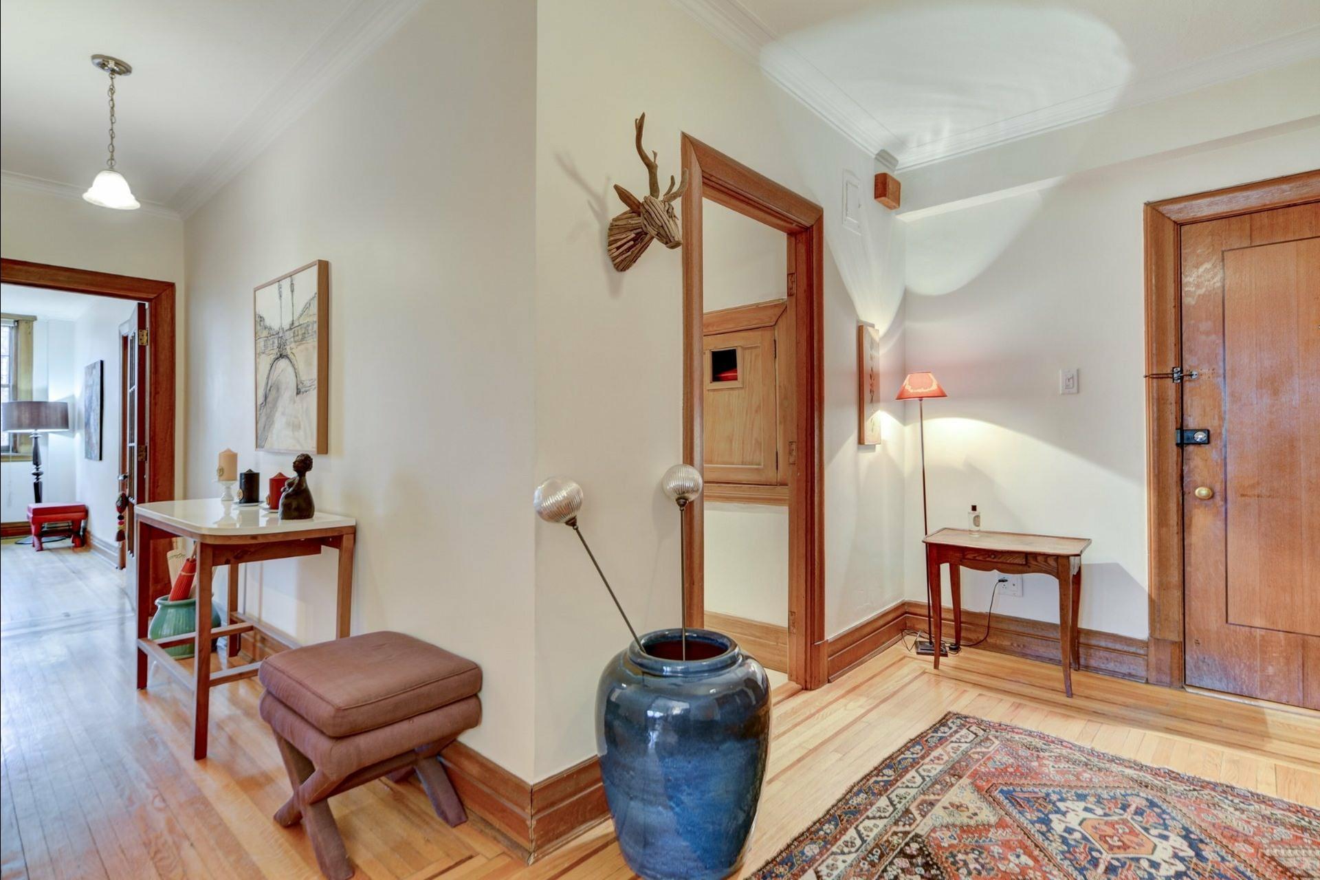 image 9 - 公寓 出售 Outremont Montréal  - 7 室