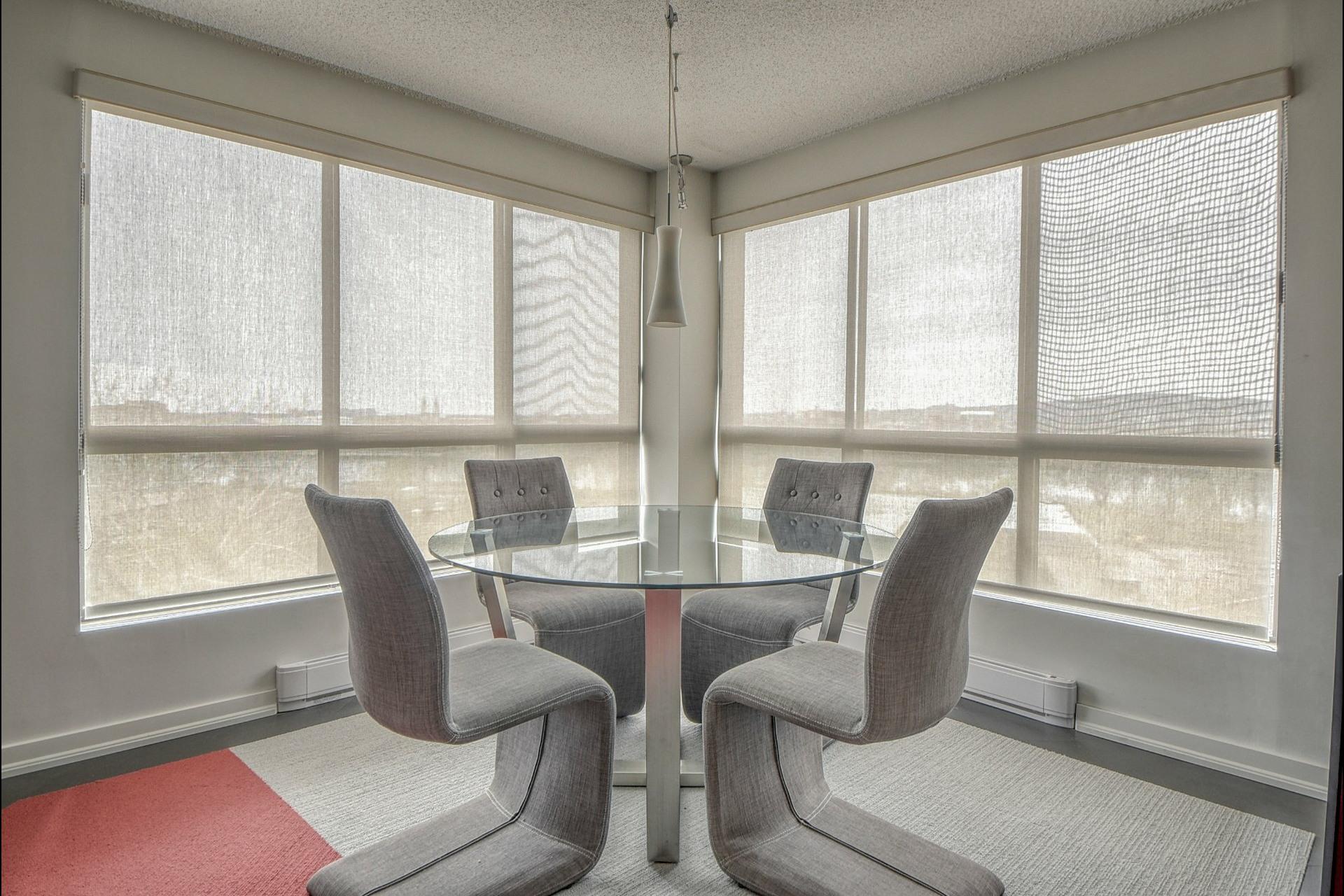 image 7 - Appartement À vendre Verdun/Île-des-Soeurs Montréal  - 4 pièces
