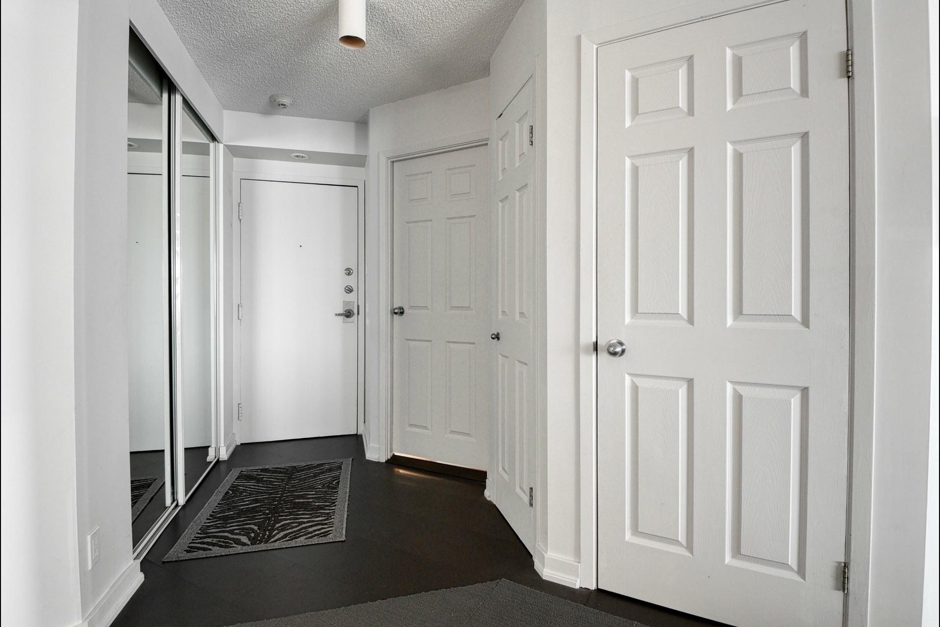 image 2 - Appartement À vendre Verdun/Île-des-Soeurs Montréal  - 4 pièces
