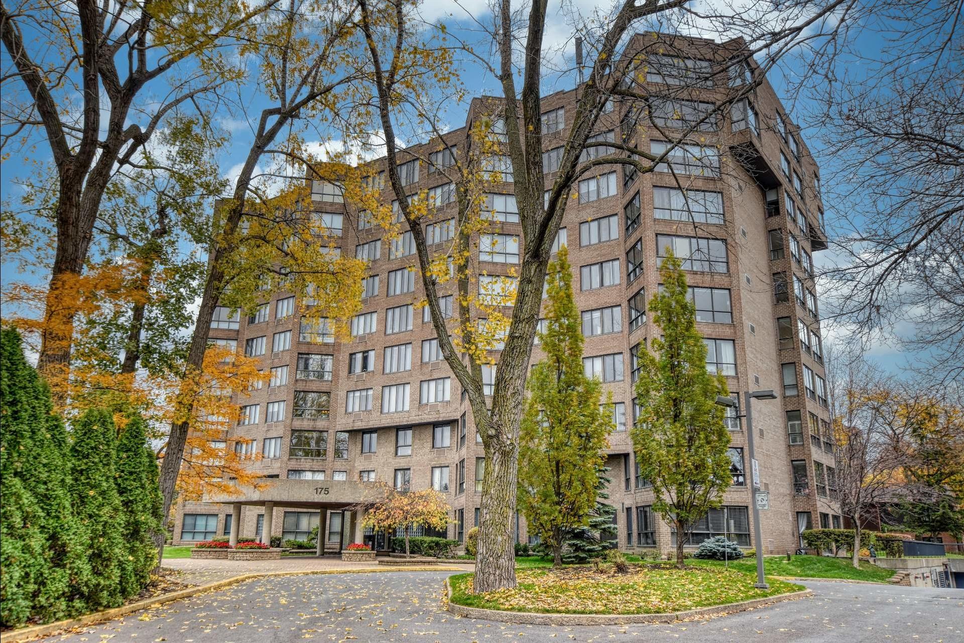 image 23 - Appartement À vendre Verdun/Île-des-Soeurs Montréal  - 4 pièces