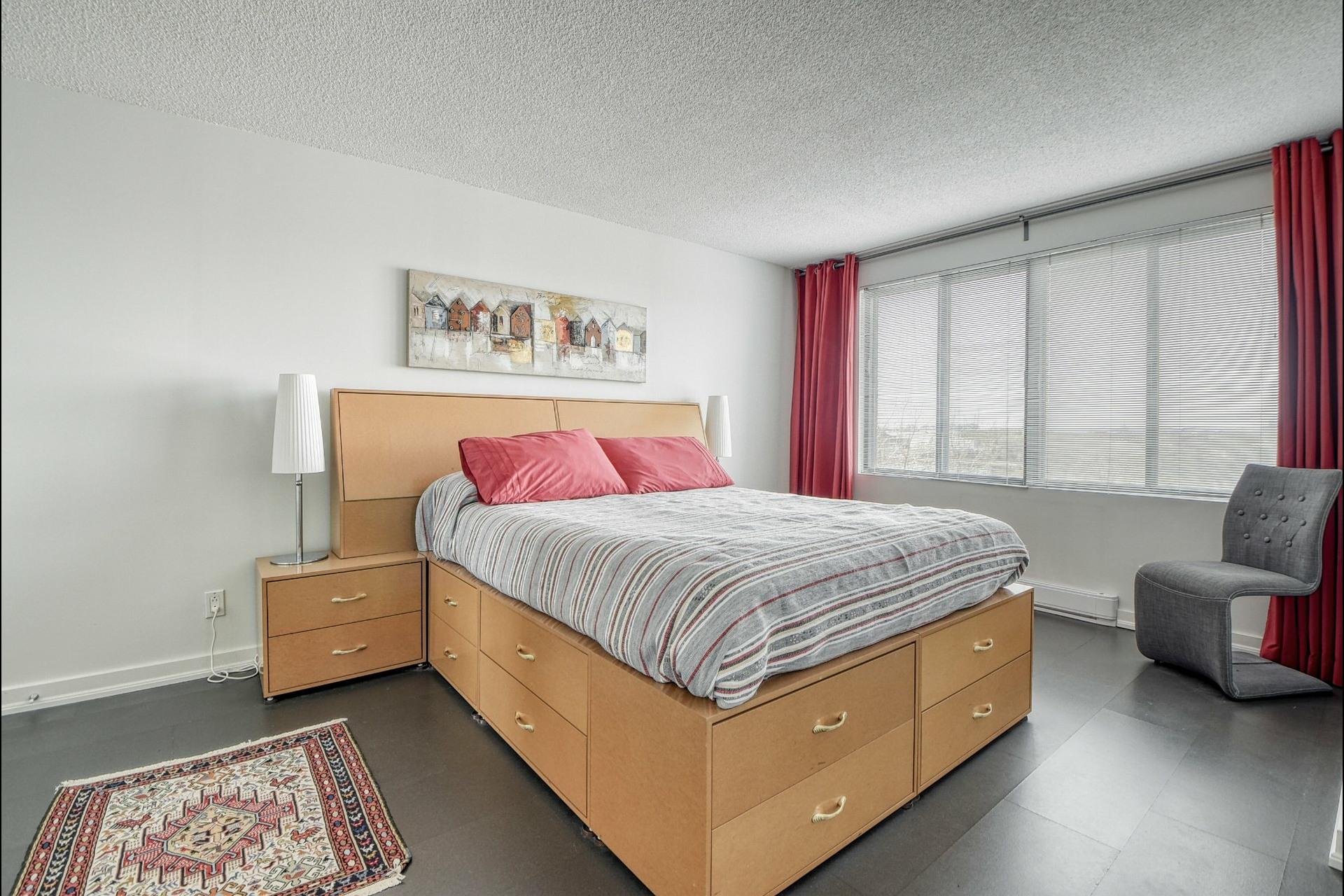 image 12 - Appartement À vendre Verdun/Île-des-Soeurs Montréal  - 4 pièces