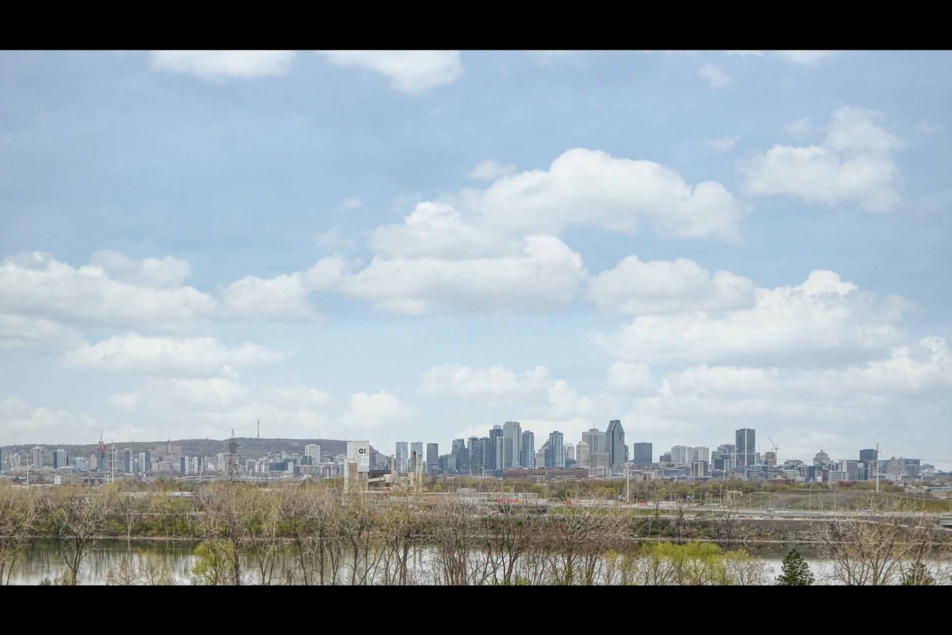 image 19 - Appartement À vendre Verdun/Île-des-Soeurs Montréal  - 4 pièces