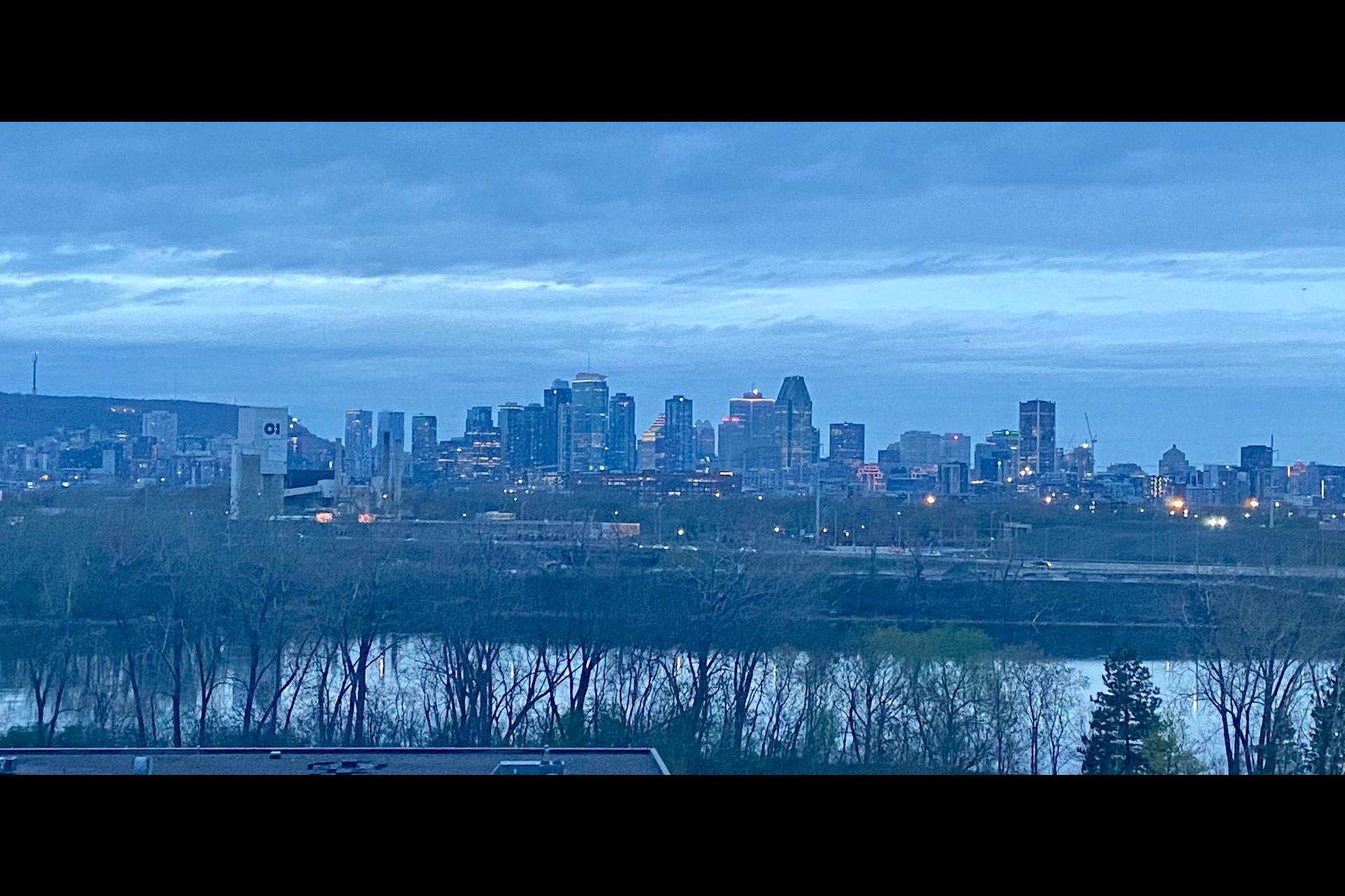 image 20 - Appartement À vendre Verdun/Île-des-Soeurs Montréal  - 4 pièces