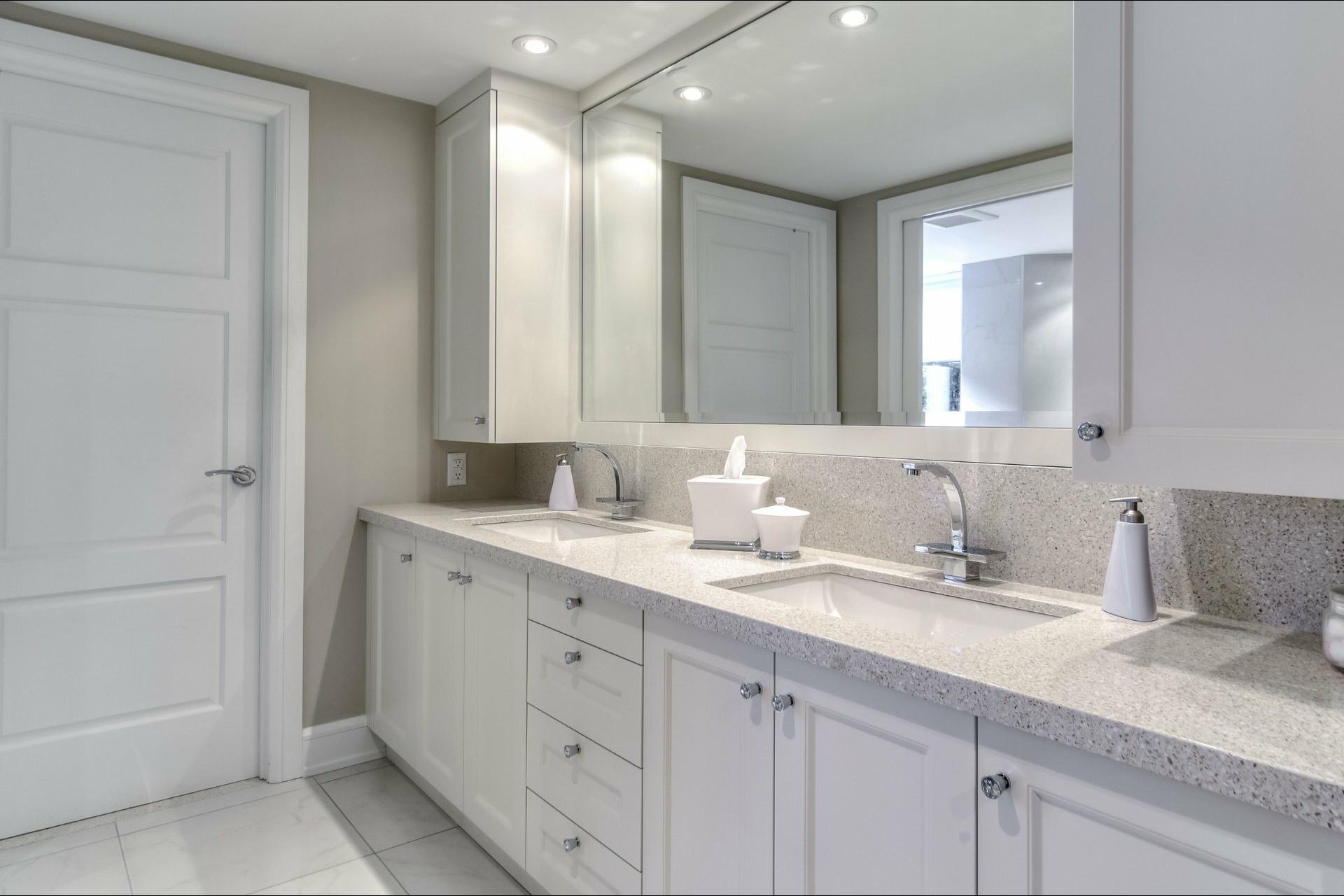 image 19 - 公寓 出售 Côte-des-Neiges/Notre-Dame-de-Grâce Montréal  - 6 室