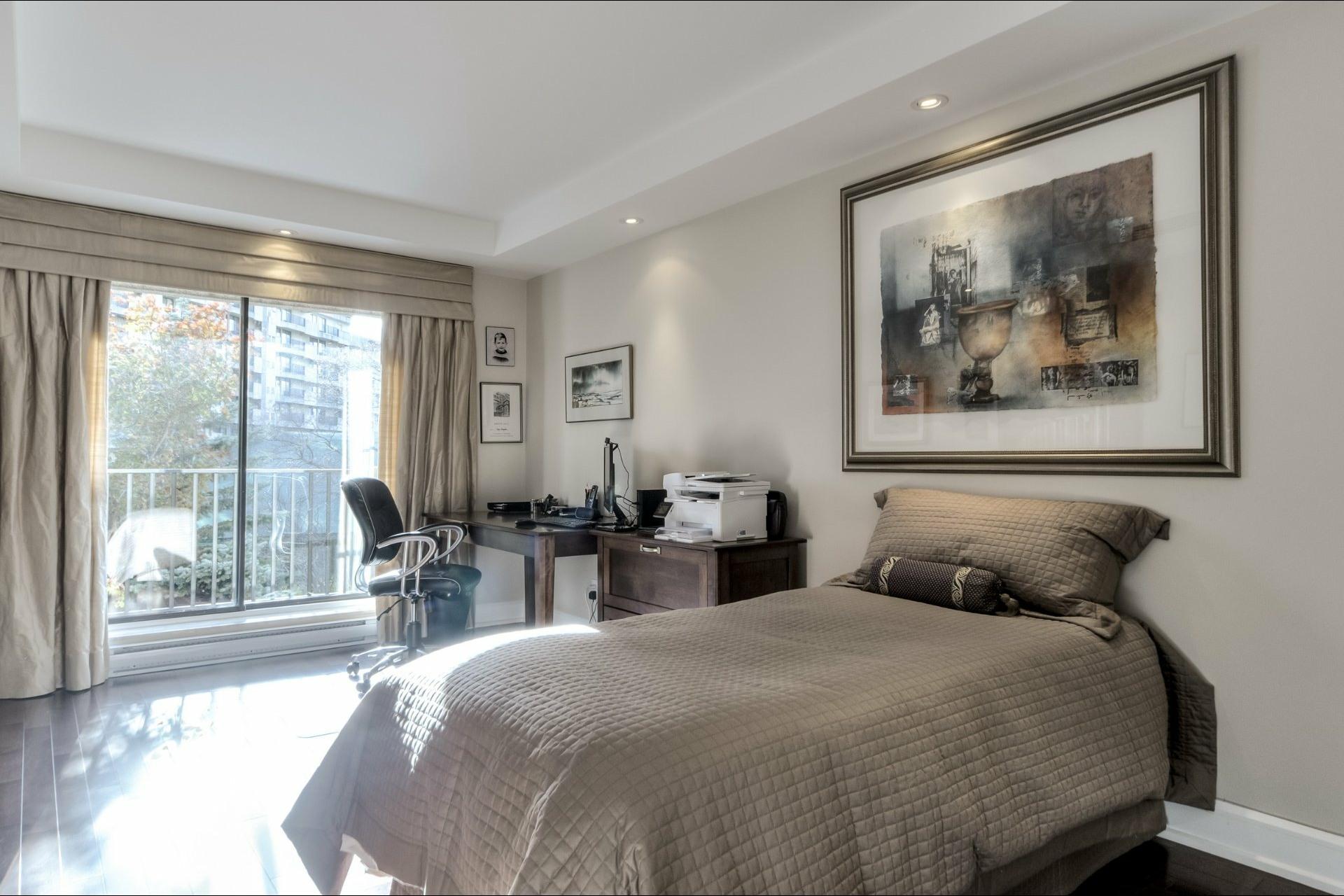 image 22 - 公寓 出售 Côte-des-Neiges/Notre-Dame-de-Grâce Montréal  - 6 室