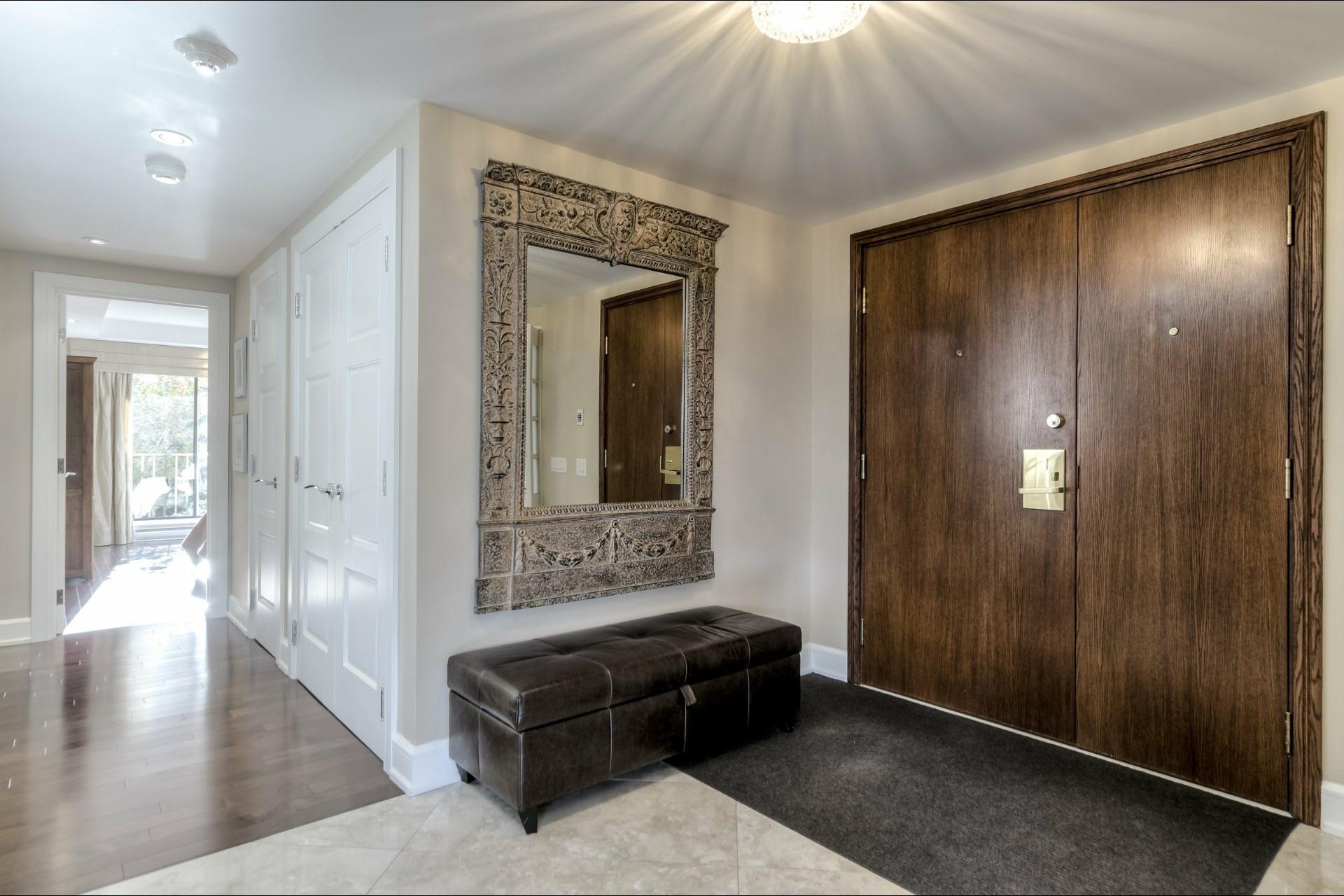 image 16 - 公寓 出售 Côte-des-Neiges/Notre-Dame-de-Grâce Montréal  - 6 室