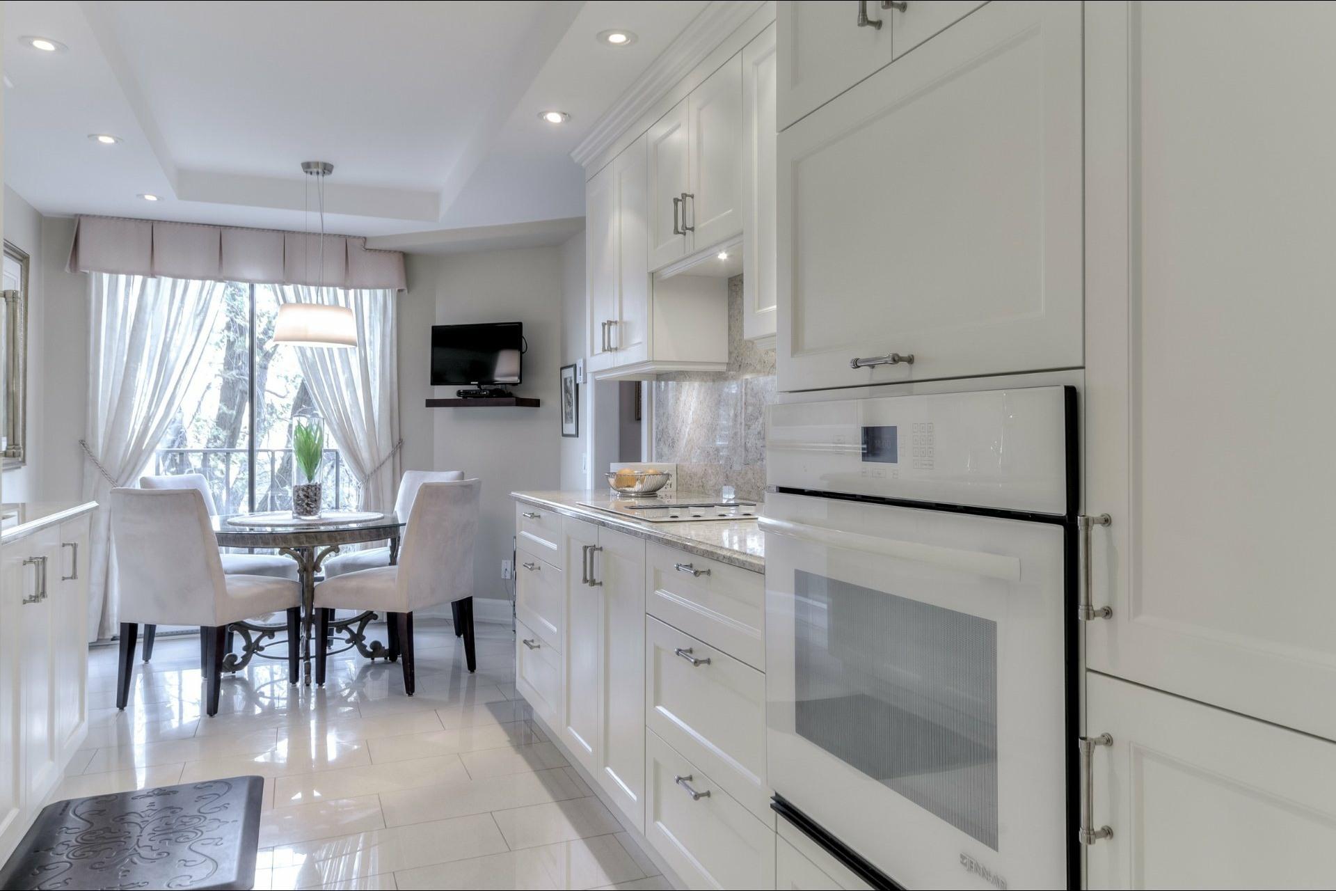 image 12 - 公寓 出售 Côte-des-Neiges/Notre-Dame-de-Grâce Montréal  - 6 室