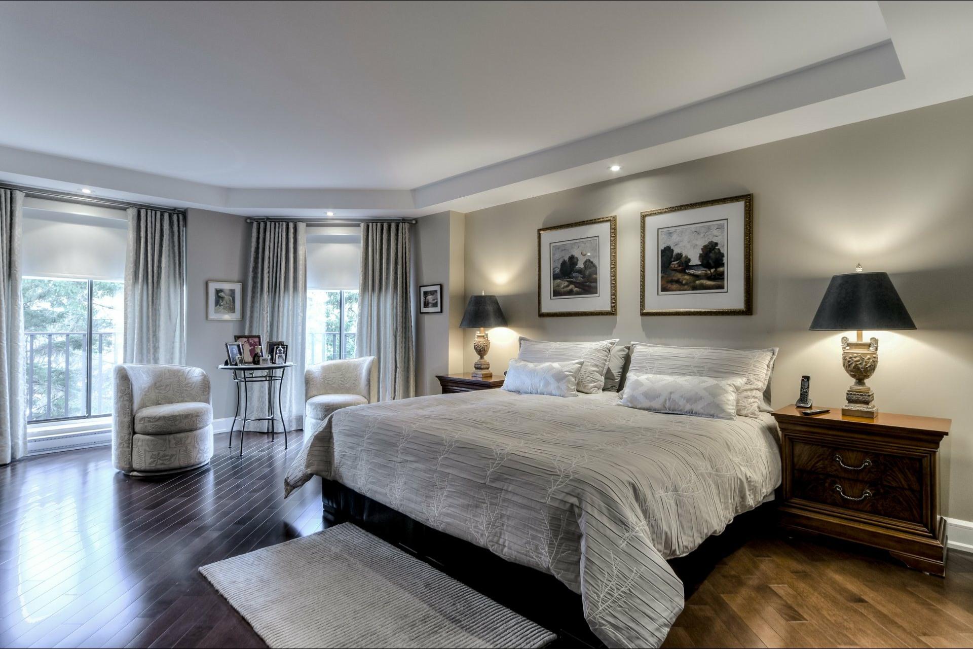 image 17 - 公寓 出售 Côte-des-Neiges/Notre-Dame-de-Grâce Montréal  - 6 室