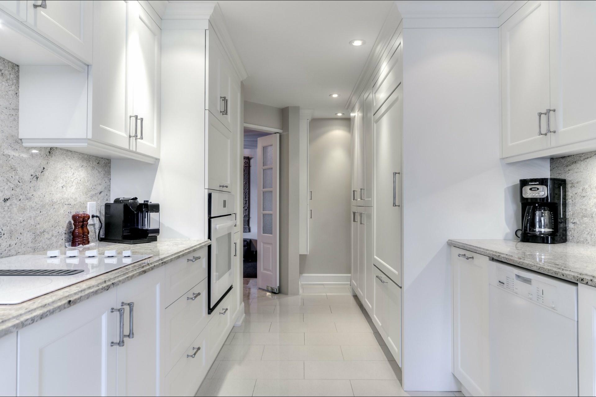 image 15 - 公寓 出售 Côte-des-Neiges/Notre-Dame-de-Grâce Montréal  - 6 室
