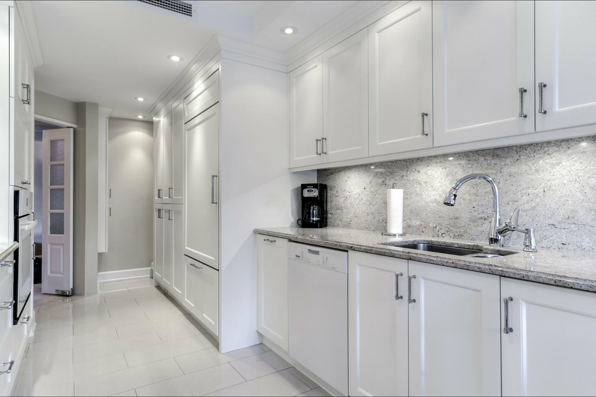 image 14 - 公寓 出售 Côte-des-Neiges/Notre-Dame-de-Grâce Montréal  - 6 室