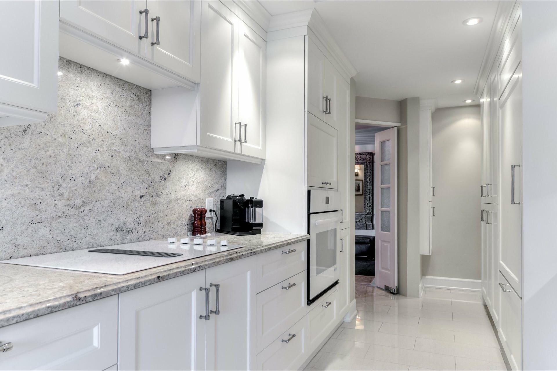 image 13 - 公寓 出售 Côte-des-Neiges/Notre-Dame-de-Grâce Montréal  - 6 室