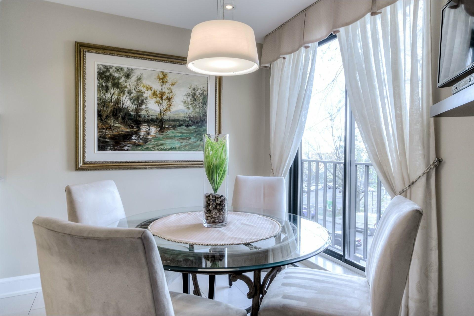 image 10 - 公寓 出售 Côte-des-Neiges/Notre-Dame-de-Grâce Montréal  - 6 室