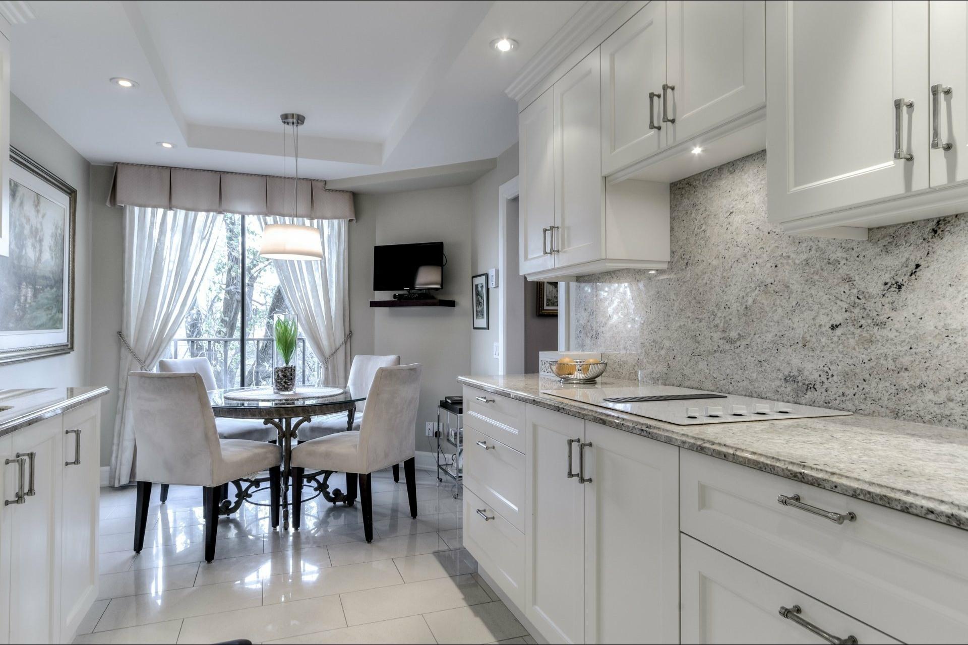 image 11 - 公寓 出售 Côte-des-Neiges/Notre-Dame-de-Grâce Montréal  - 6 室