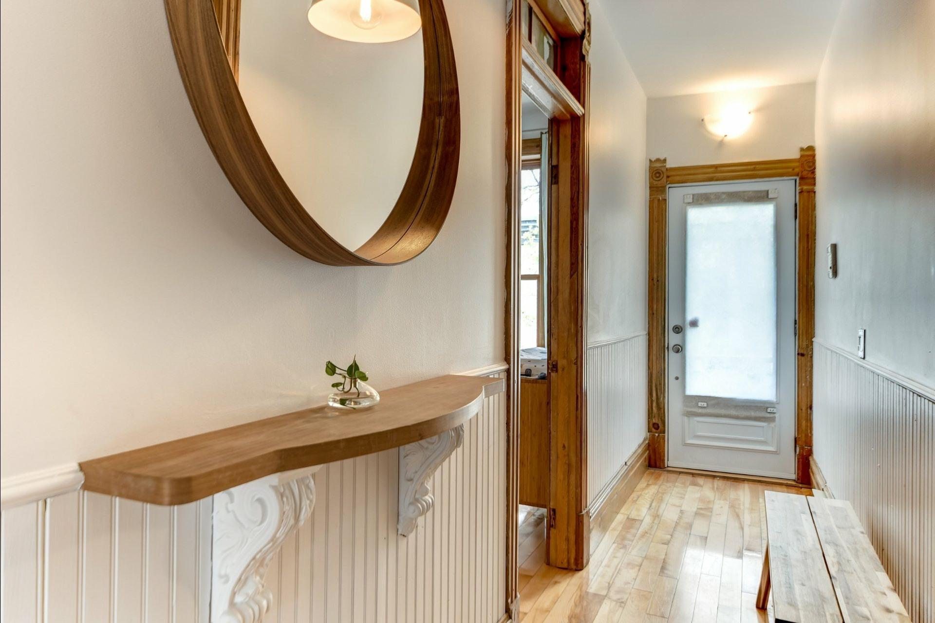 image 19 - 公寓 出售 Le Plateau-Mont-Royal Montréal  - 6 室