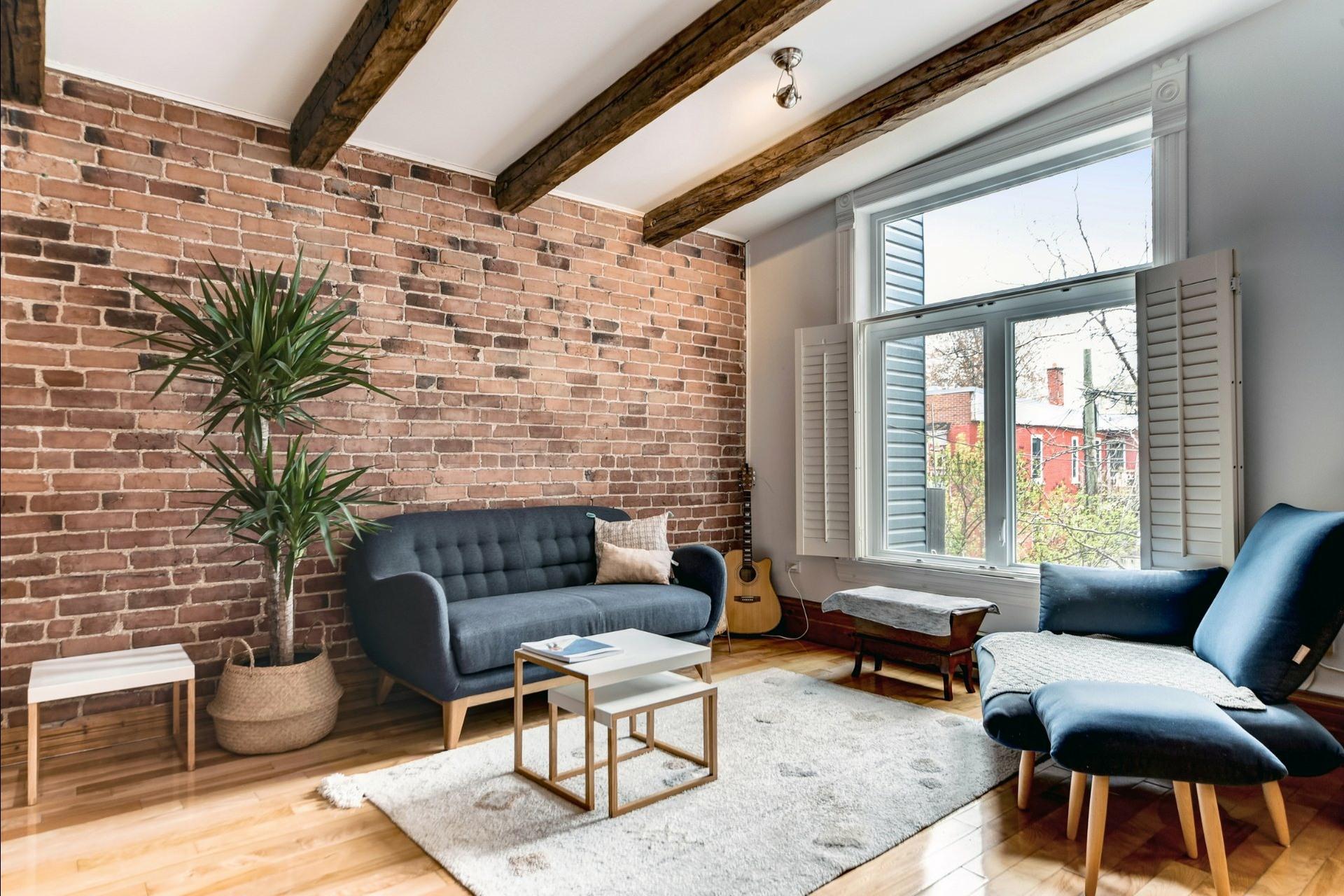 image 13 - 公寓 出售 Le Plateau-Mont-Royal Montréal  - 6 室