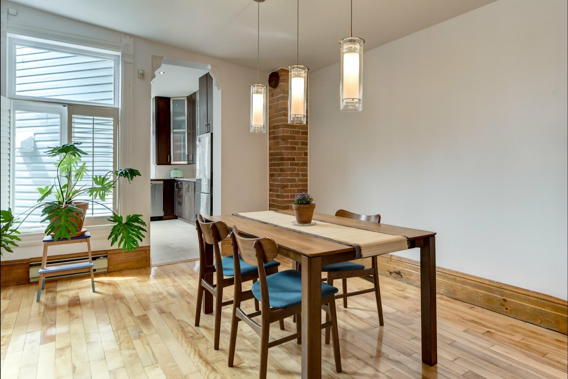 image 10 - 公寓 出售 Le Plateau-Mont-Royal Montréal  - 6 室