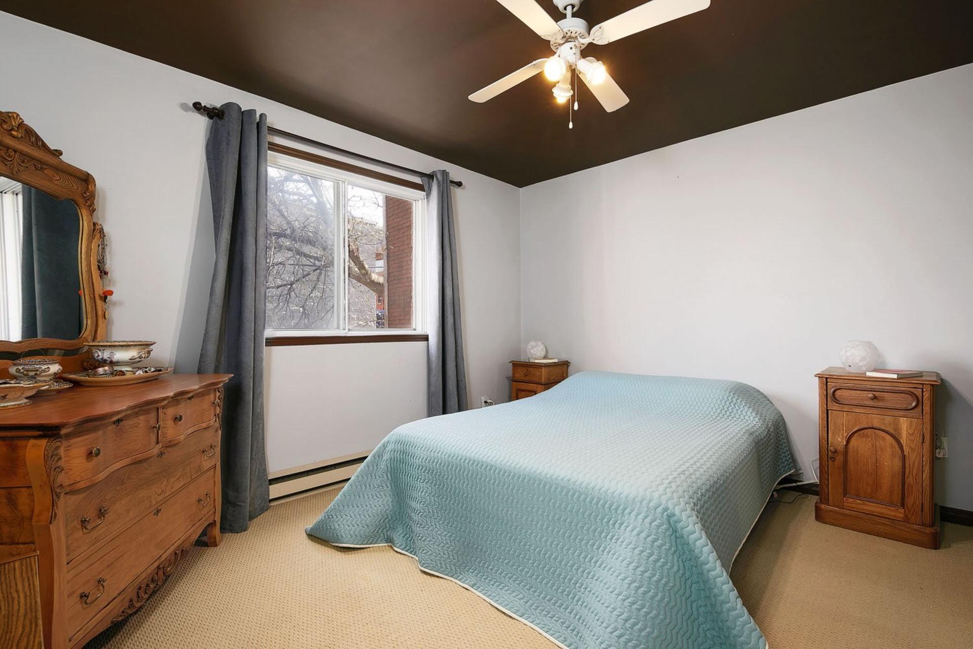 image 12 - Appartement À vendre Le Plateau-Mont-Royal Montréal  - 6 pièces
