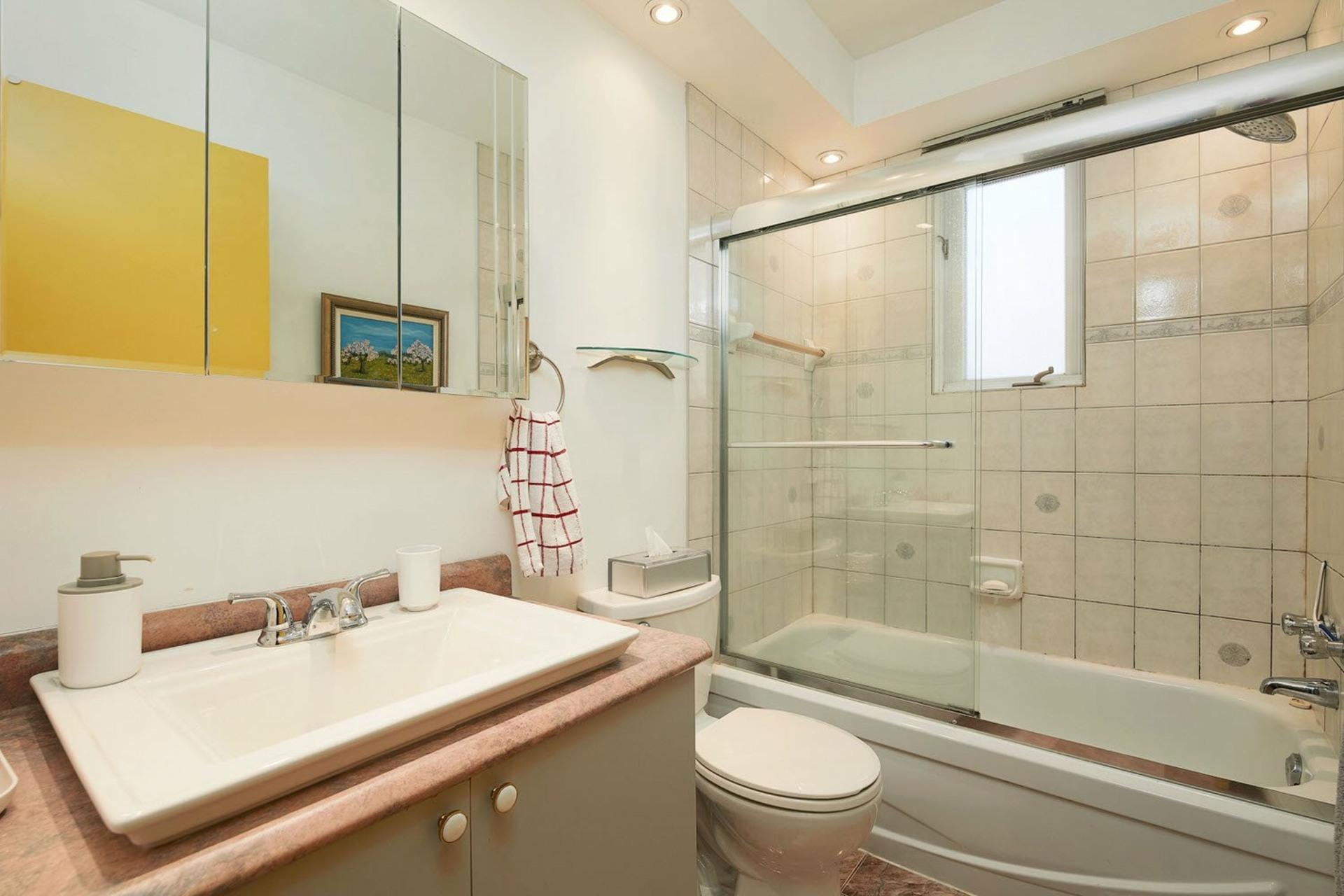 image 8 - Appartement À vendre Le Plateau-Mont-Royal Montréal  - 6 pièces