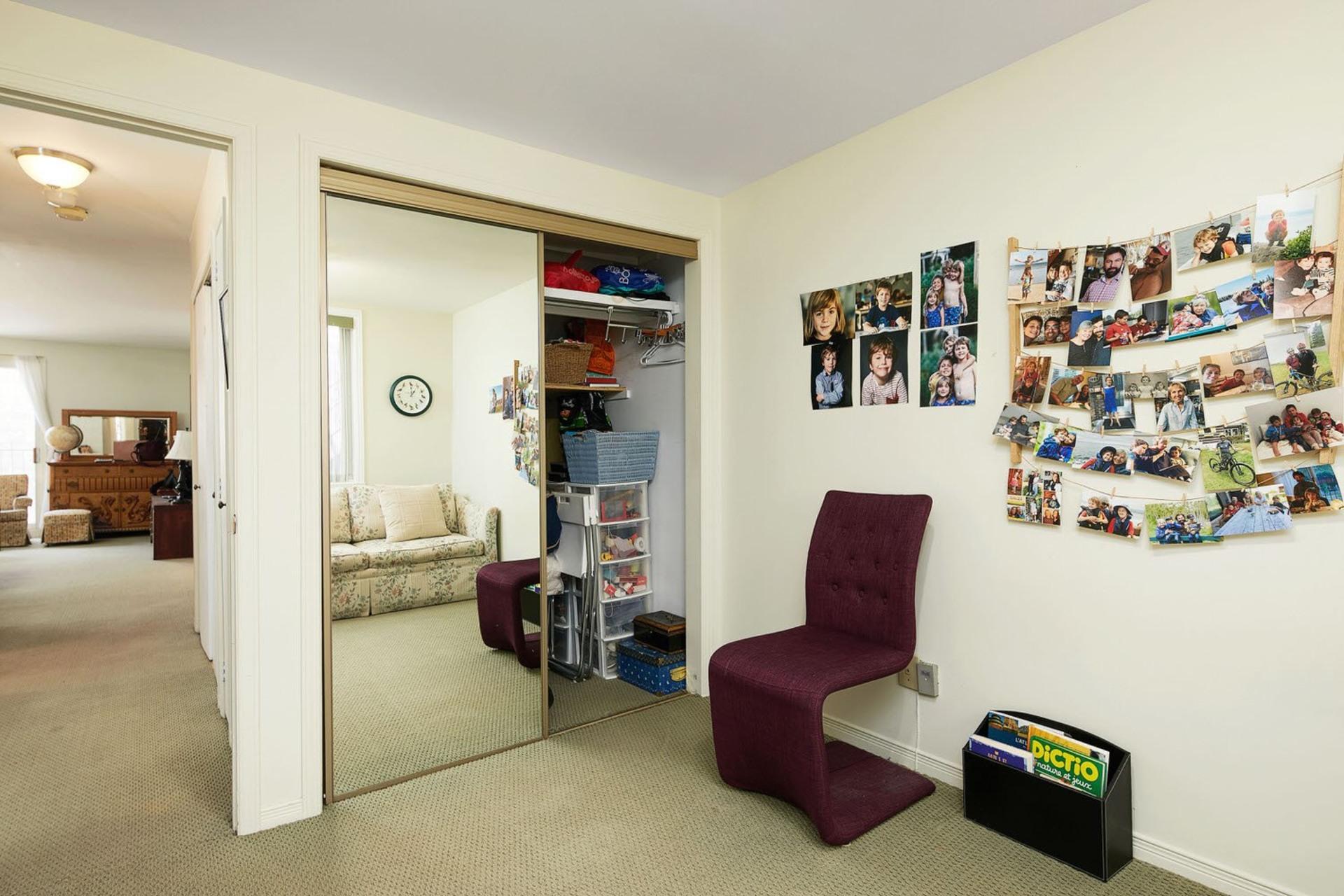 image 13 - Appartement À vendre Le Plateau-Mont-Royal Montréal  - 6 pièces