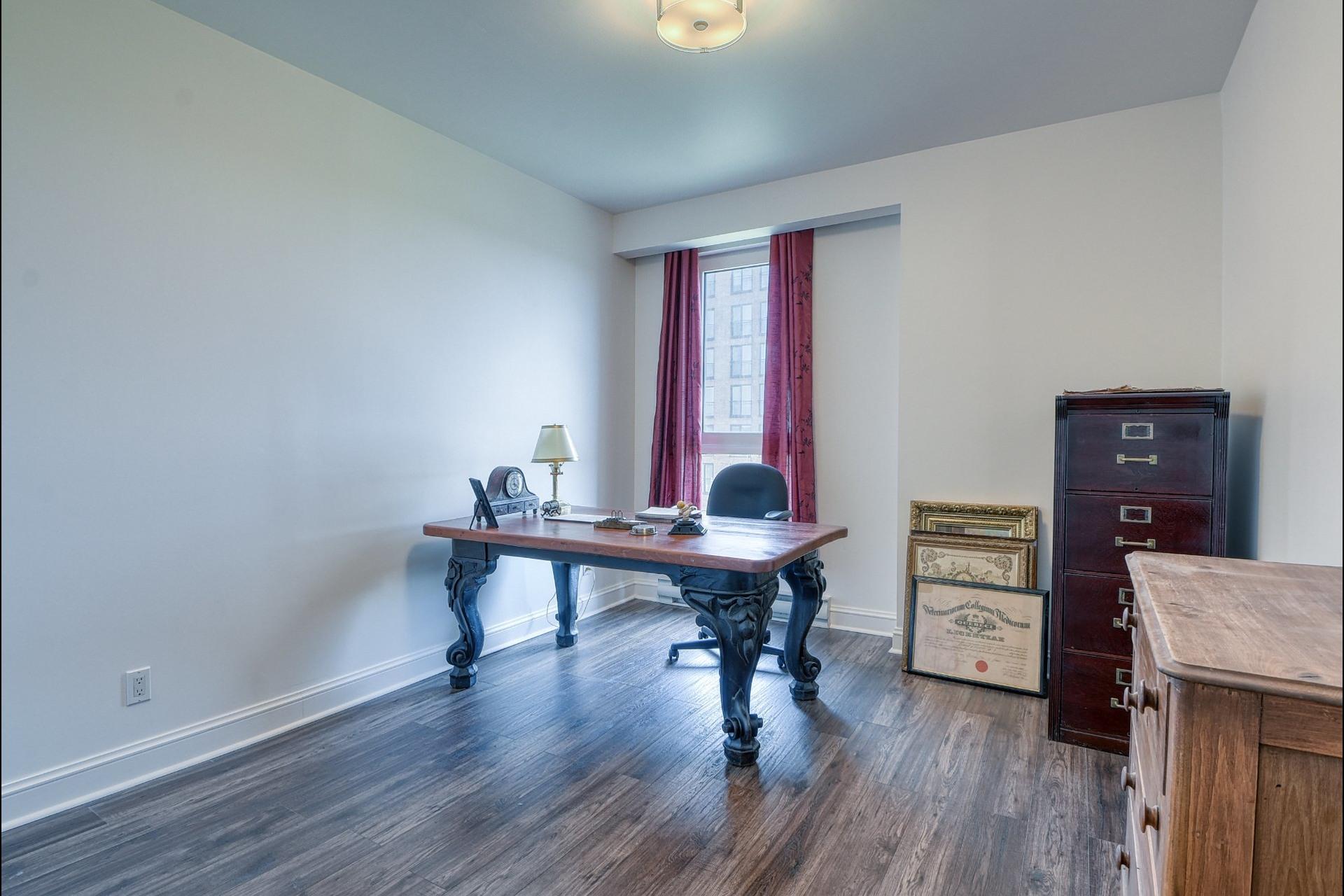 image 18 - Appartement À vendre Verdun/Île-des-Soeurs Montréal  - 6 pièces