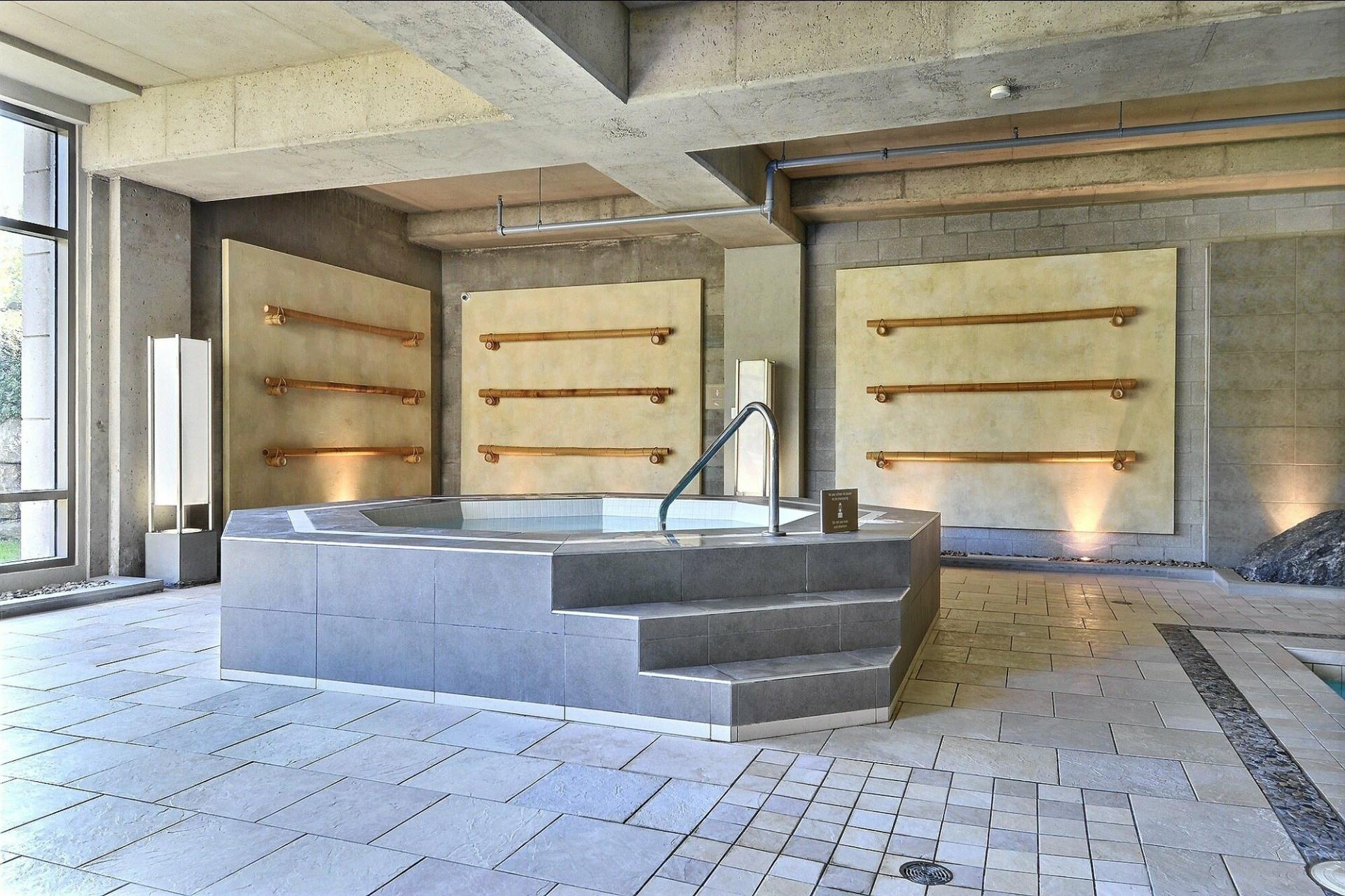 image 27 - Appartement À vendre Verdun/Île-des-Soeurs Montréal  - 5 pièces