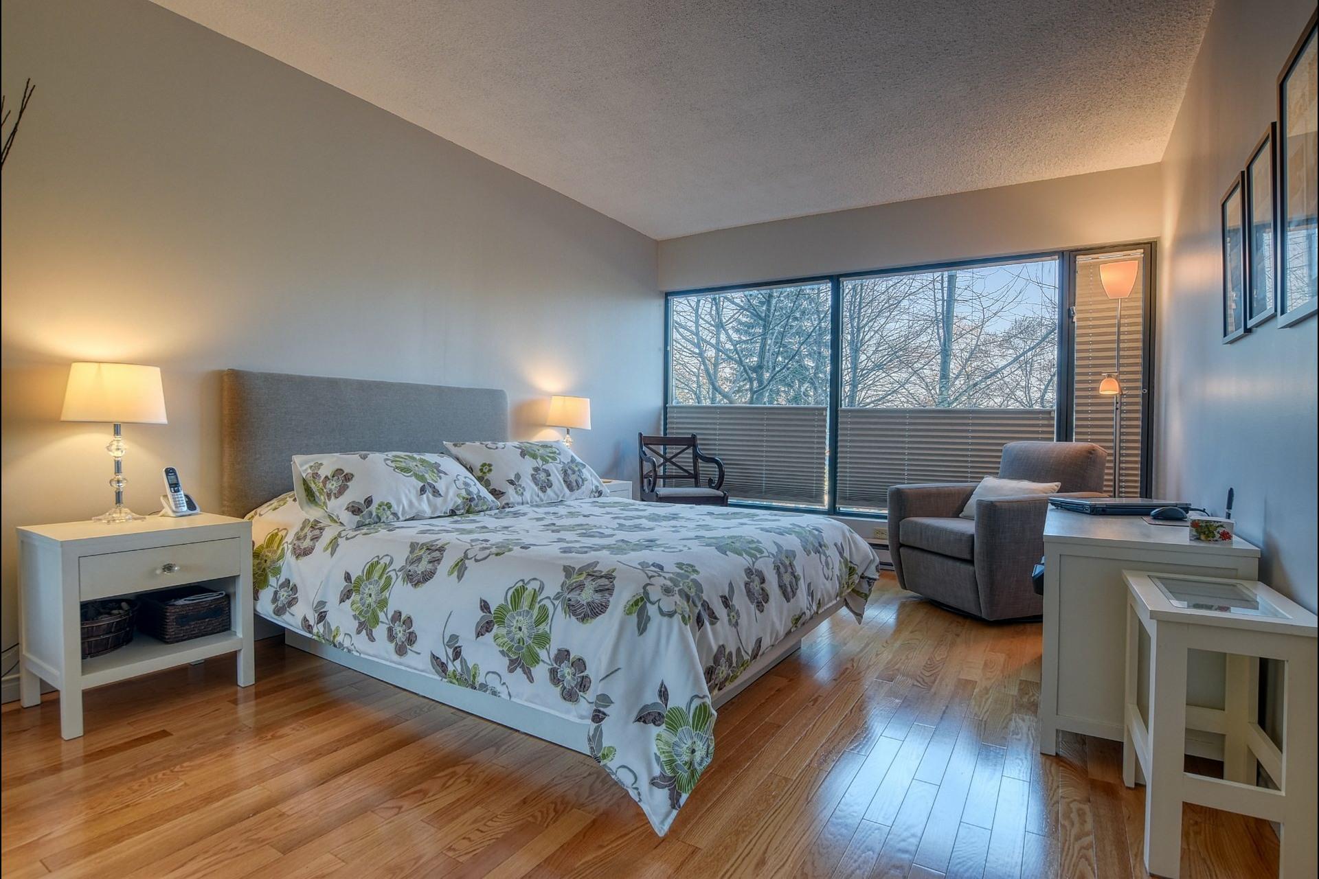 image 10 - Appartement À vendre Verdun/Île-des-Soeurs Montréal  - 5 pièces