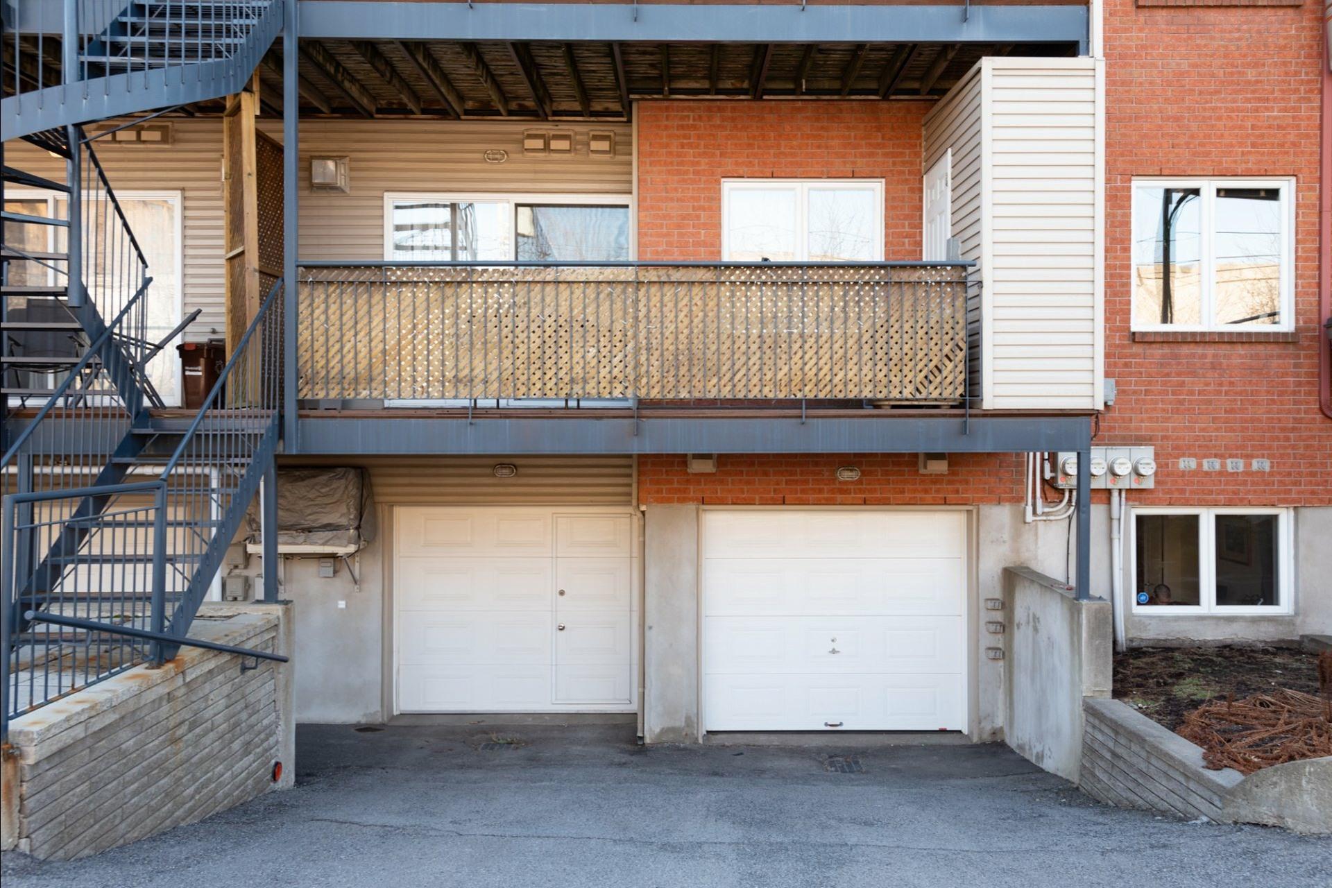 image 27 - Appartement À vendre Le Plateau-Mont-Royal Montréal  - 7 pièces