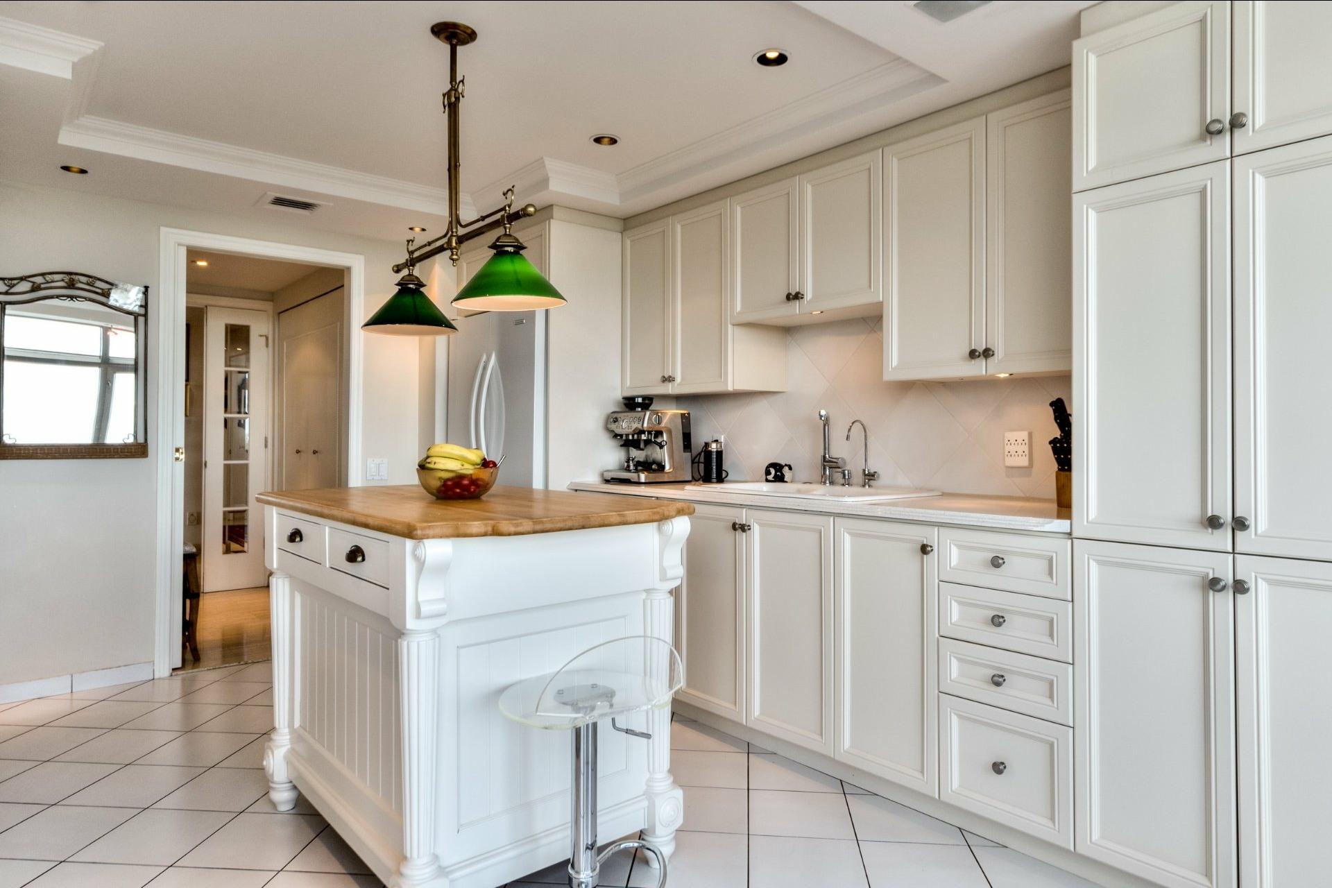 image 16 - 公寓 出售 Côte-des-Neiges/Notre-Dame-de-Grâce Montréal  - 12 室