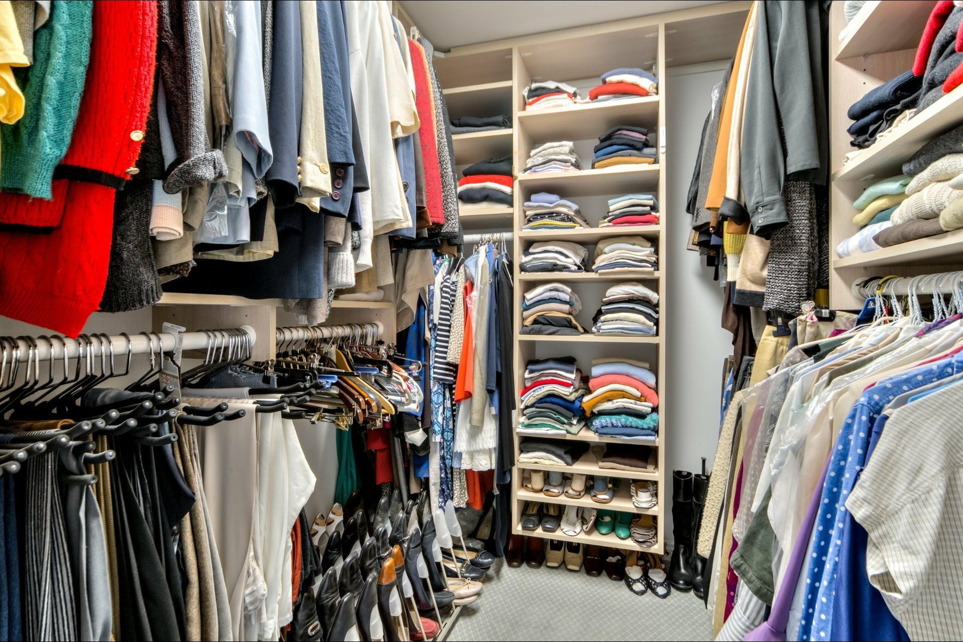 image 21 - Appartamento In Vendita Côte-des-Neiges/Notre-Dame-de-Grâce Montréal  - 12 stanze