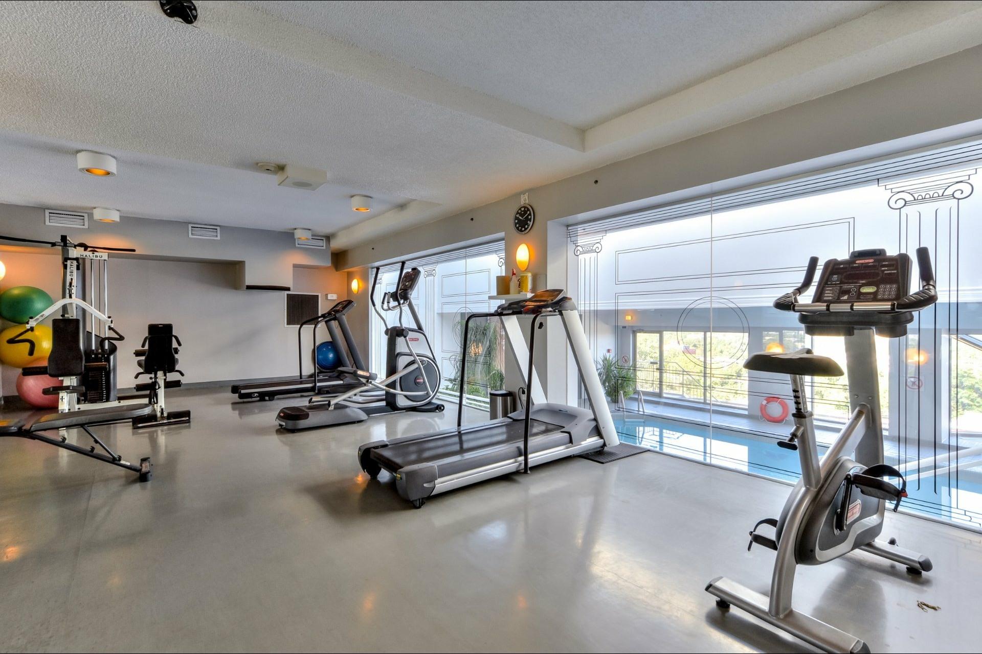 image 40 - Appartement À vendre Côte-des-Neiges/Notre-Dame-de-Grâce Montréal  - 12 pièces