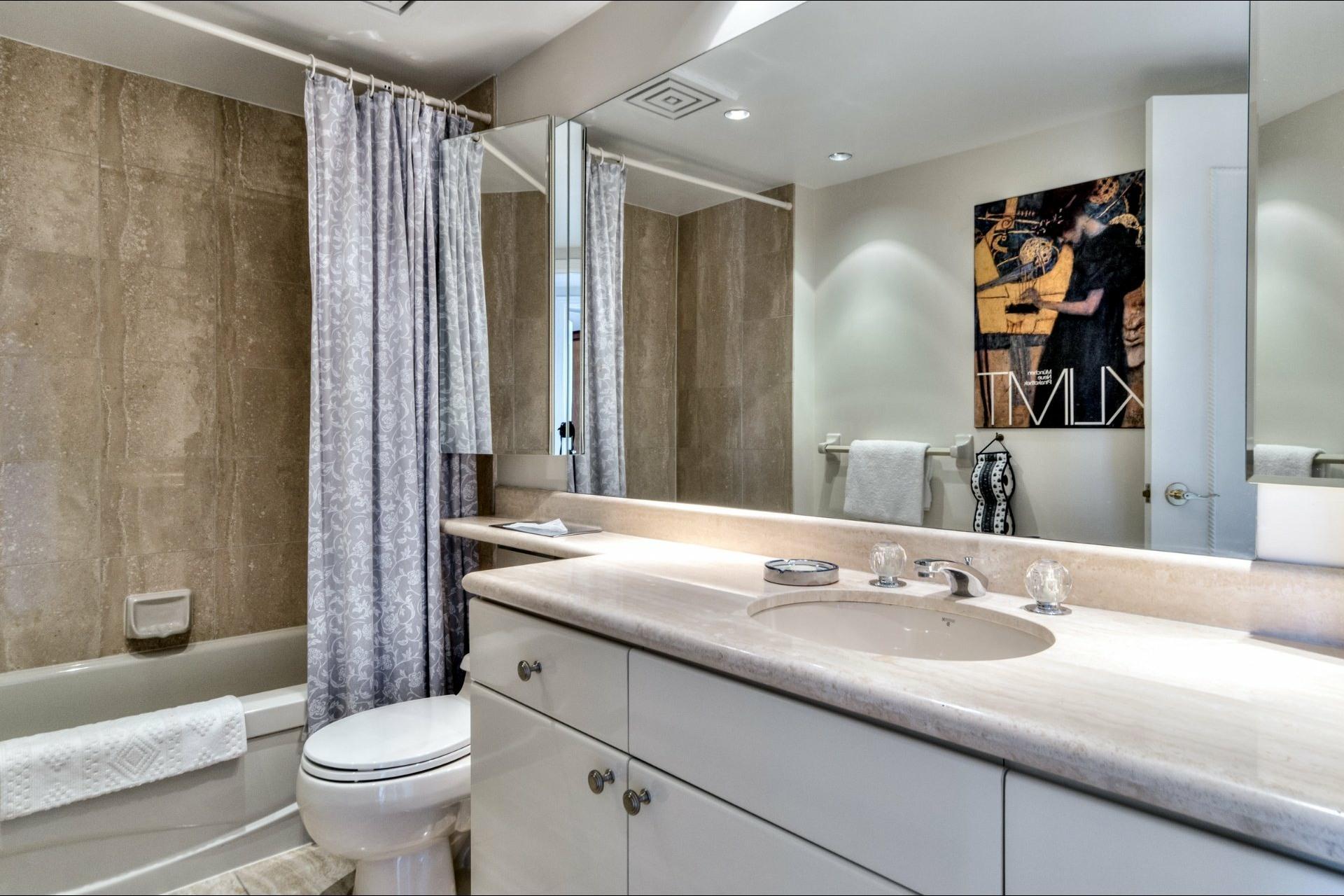image 27 - Appartement À vendre Côte-des-Neiges/Notre-Dame-de-Grâce Montréal  - 12 pièces