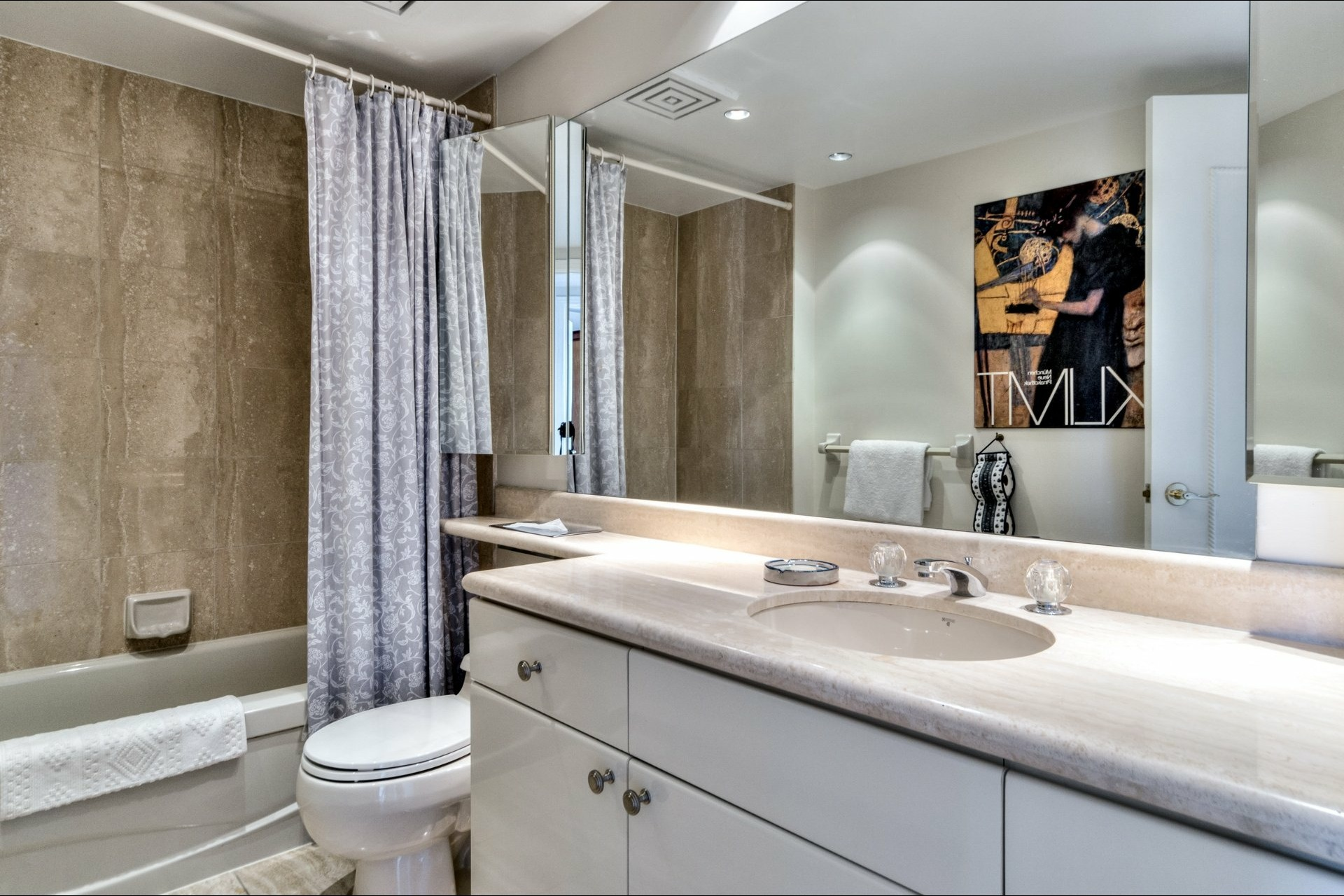 image 26 - Appartamento In Vendita Côte-des-Neiges/Notre-Dame-de-Grâce Montréal  - 12 stanze