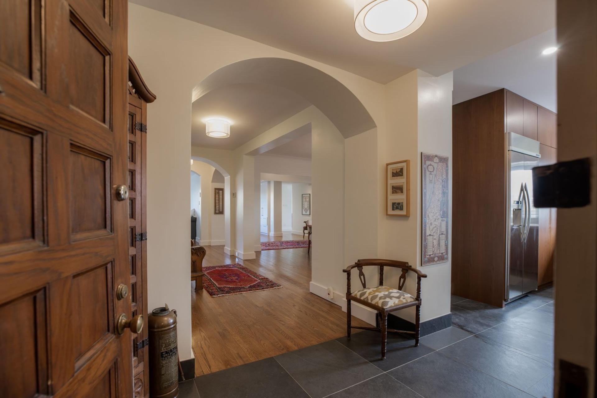 image 21 - Departamento En venta Ville-Marie Montréal  - 6 habitaciones