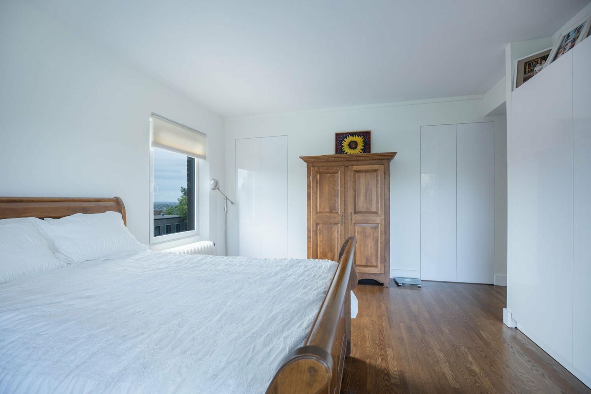 image 12 - Departamento En venta Ville-Marie Montréal  - 6 habitaciones