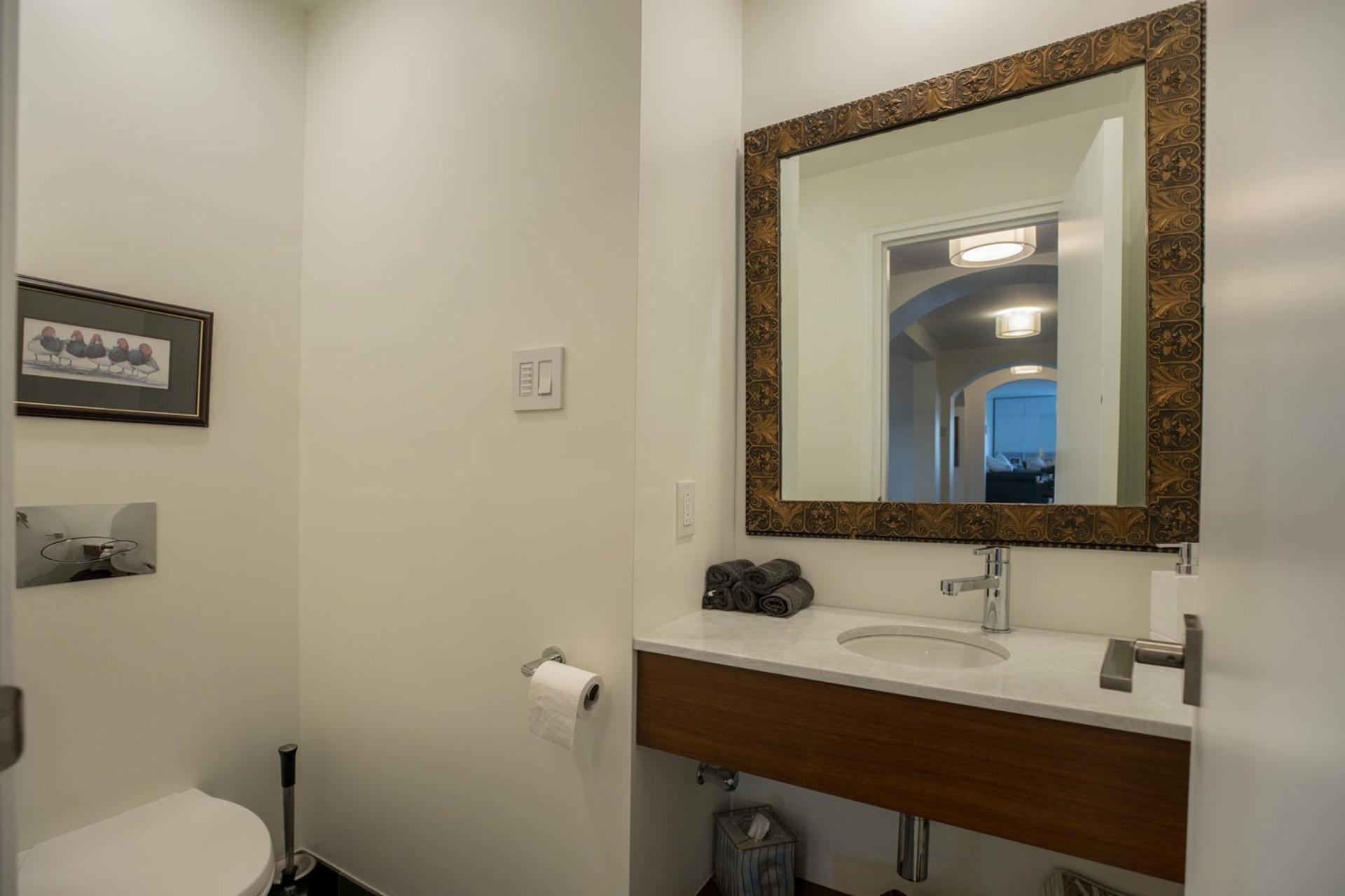 image 20 - Departamento En venta Ville-Marie Montréal  - 6 habitaciones