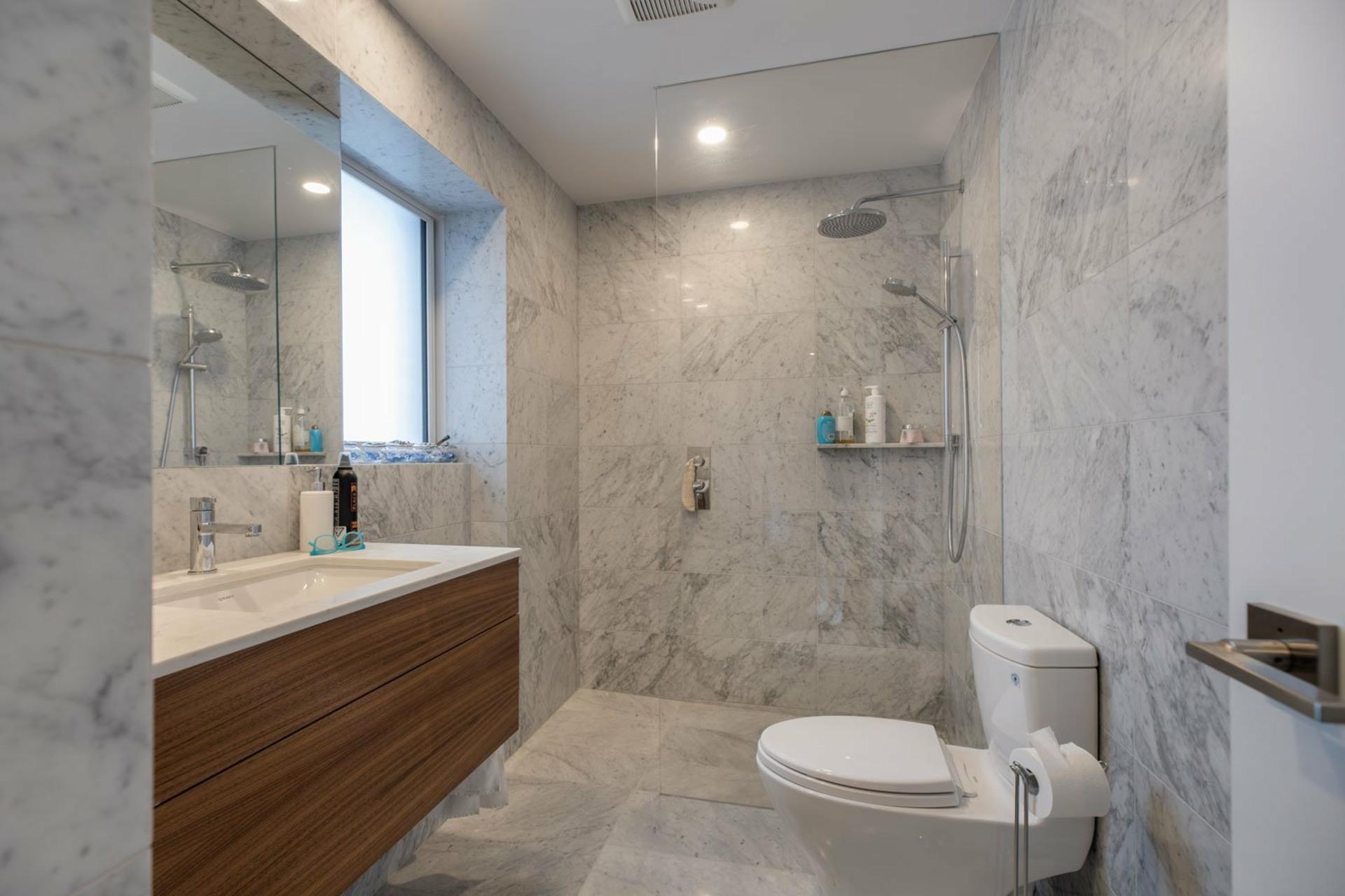 image 14 - Departamento En venta Ville-Marie Montréal  - 6 habitaciones