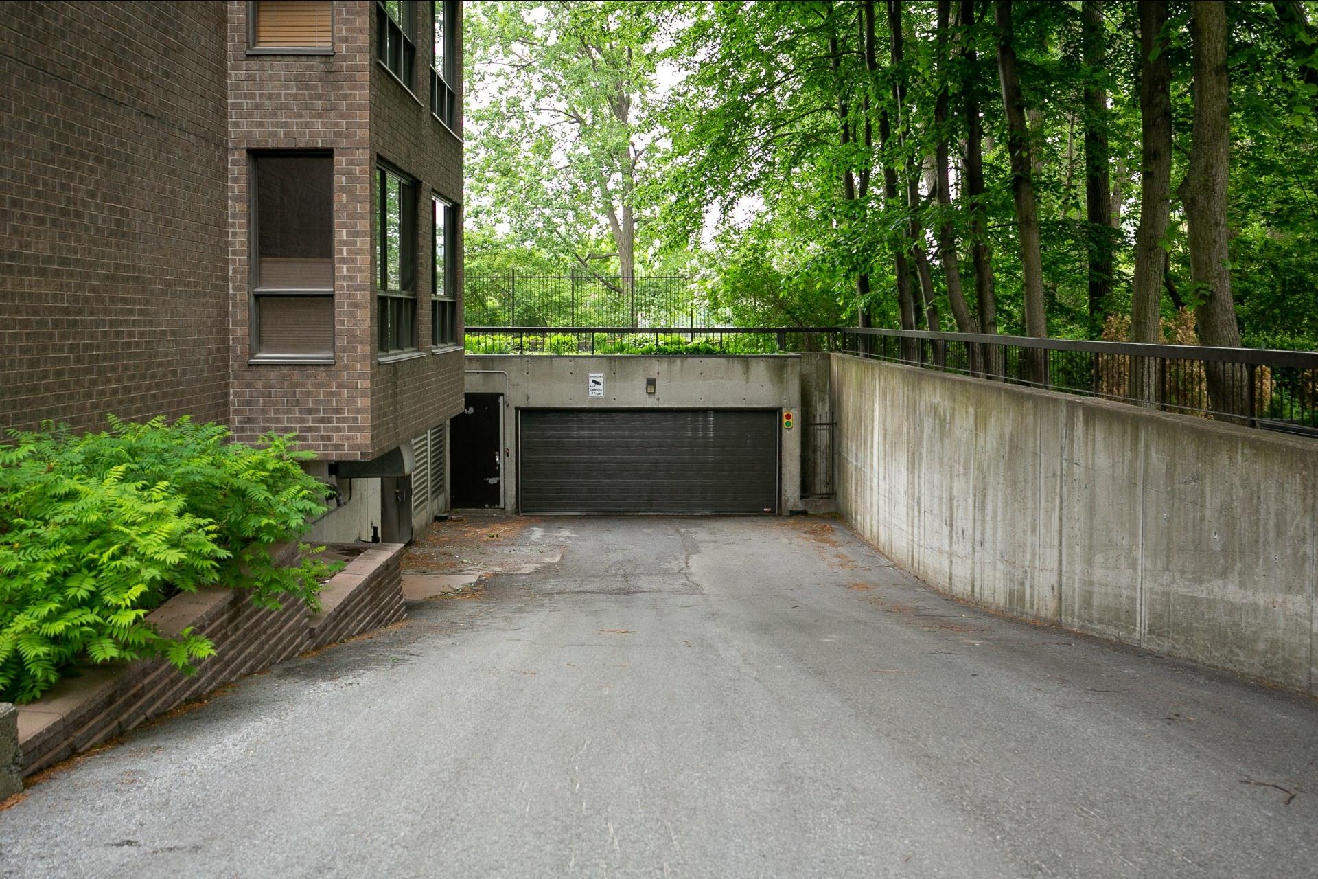 image 17 - Appartement À vendre Verdun/Île-des-Soeurs Montréal  - 8 pièces