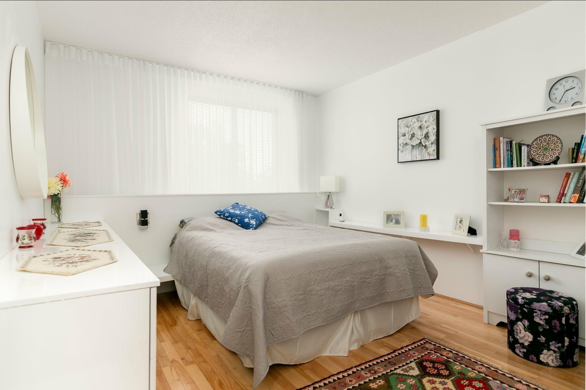 image 12 - Appartement À vendre Verdun/Île-des-Soeurs Montréal  - 8 pièces
