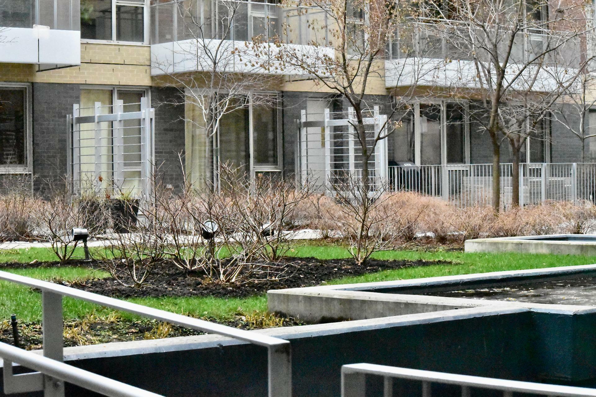 image 55 - Appartement À vendre Le Sud-Ouest Montréal  - 11 pièces