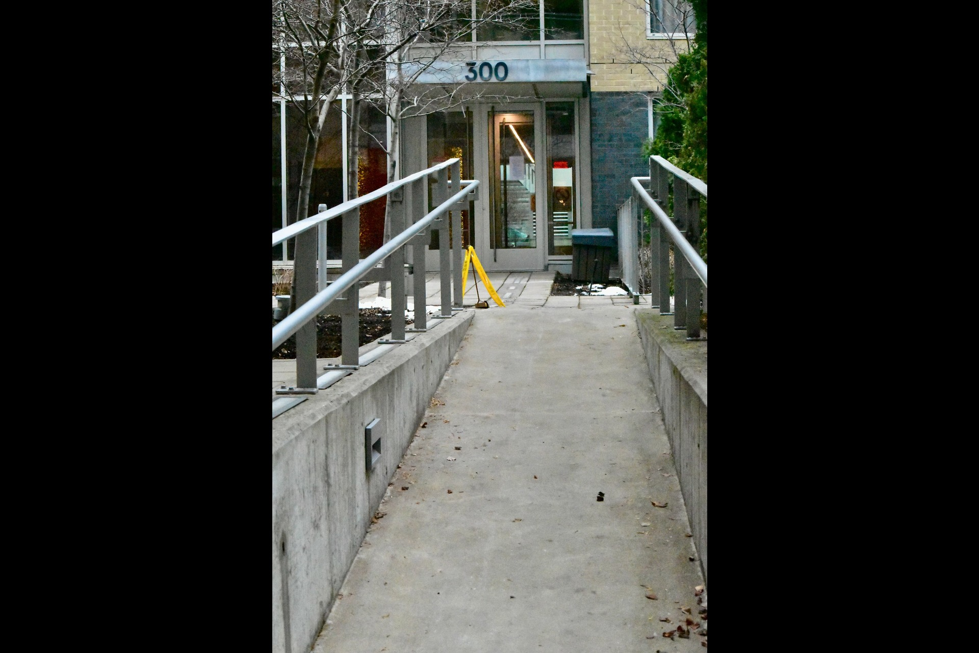 image 48 - Appartement À vendre Le Sud-Ouest Montréal  - 11 pièces