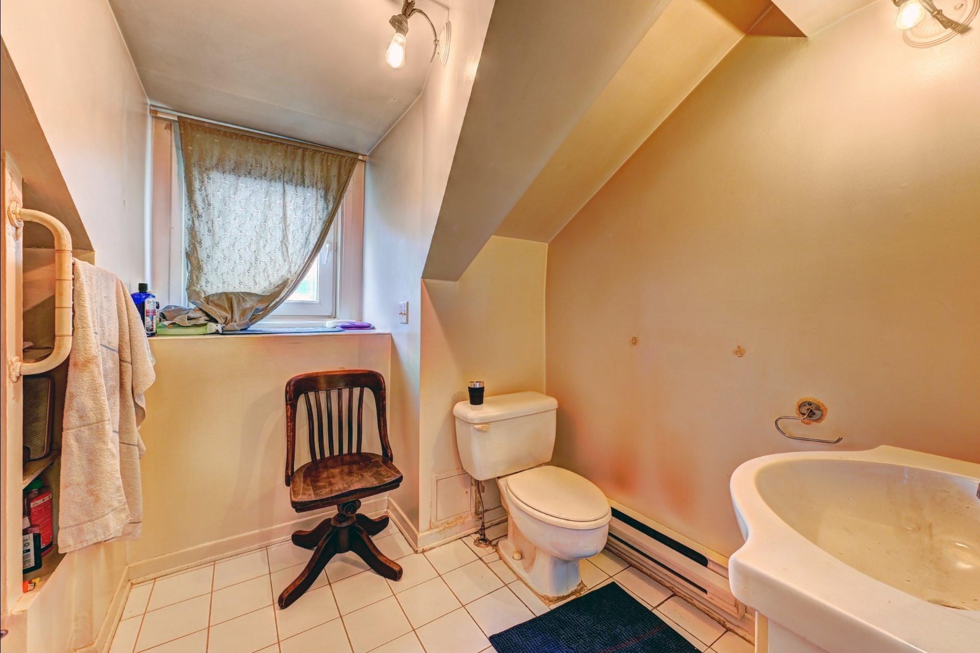 image 25 - 四重 出售 Ville-Marie Montréal  - 4 室