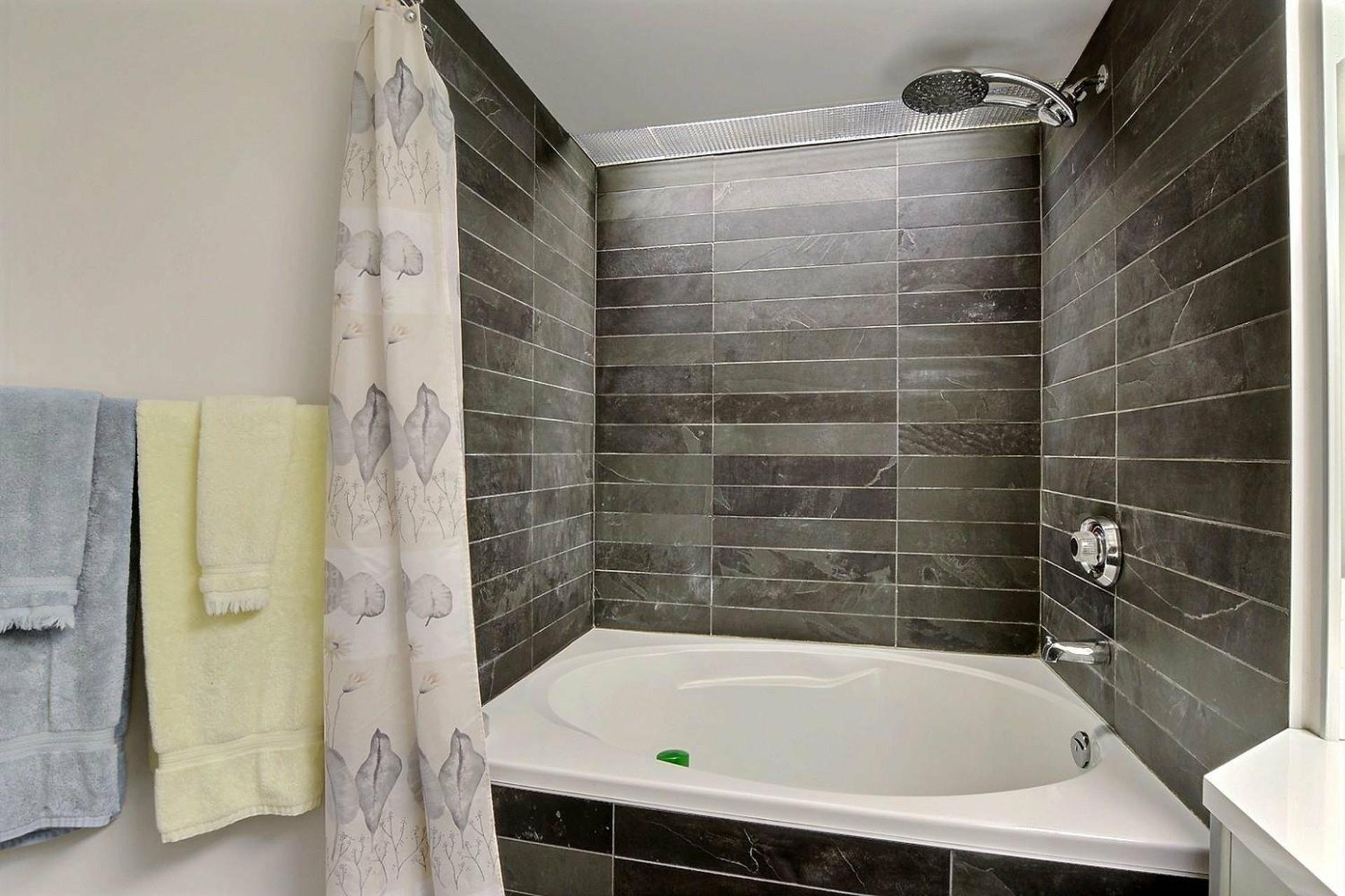 image 16 - Appartement À louer Verdun/Île-des-Soeurs Montréal  - 7 pièces