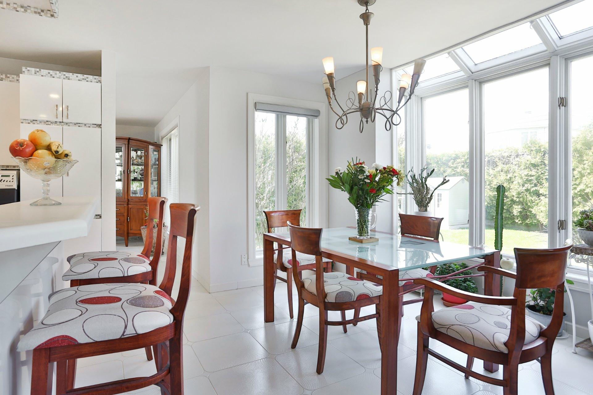image 5 - House For sale Kirkland - 14 rooms